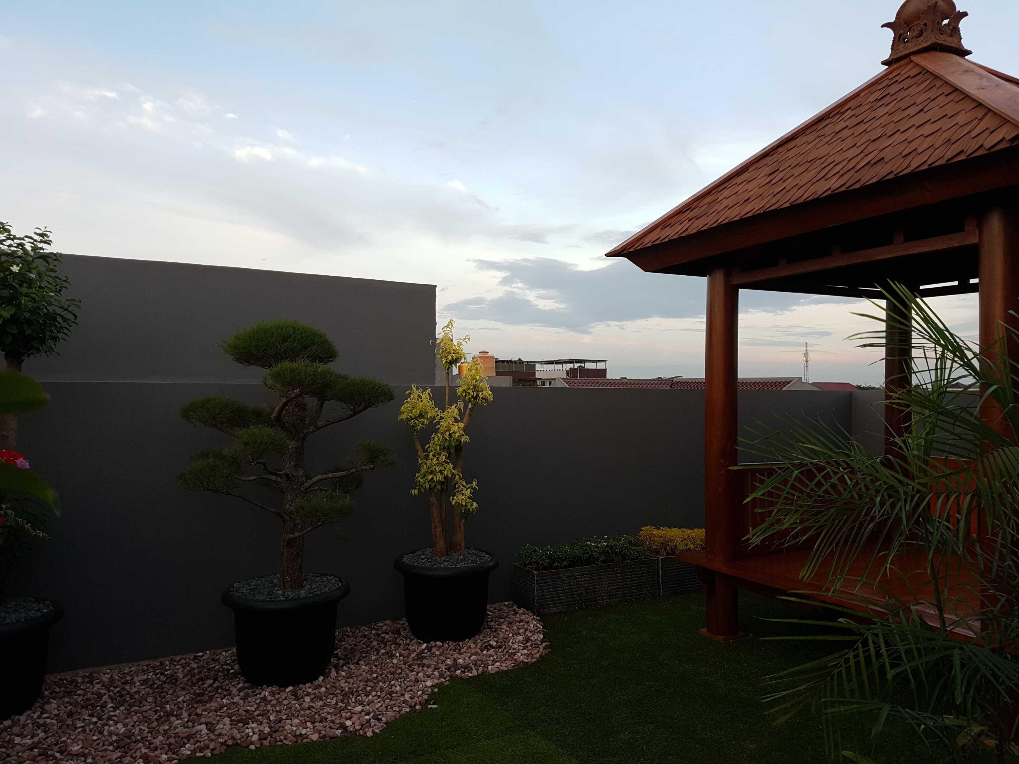 Donny Steven Massie Box House Kalideres - Jakarta Barat Kalideres - Jakarta Barat Photo-23438 Klasik  23438
