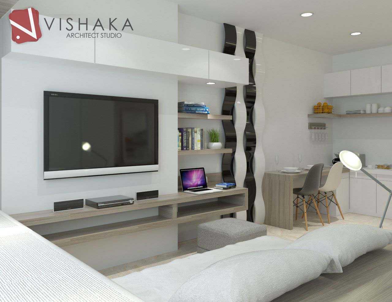 photo vishaka-architect-studio-interior-apartment- interior