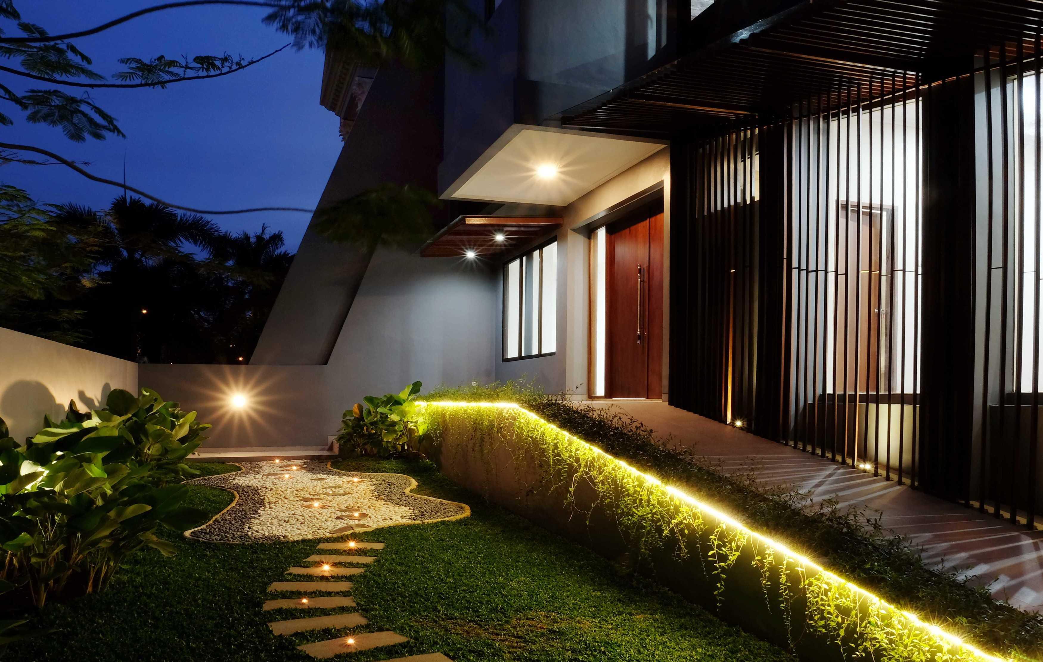 Hive Design & Build Camar Residence Pantai Indah Kapuk Pantai Indah Kapuk Dscf1596   26555