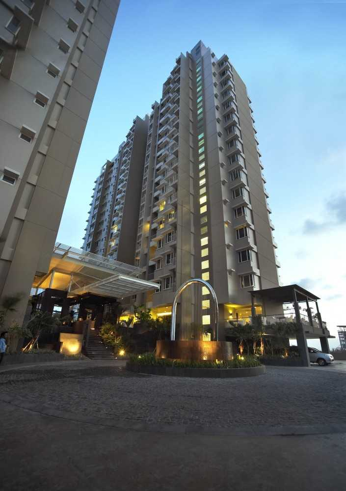 Indra Gunadi Aston Hotel & Apartment Balikpapan Balikpapan, Balikpapan City, East Kalimantan, Indonesia Balikpapan Man Eye View Modern  24886