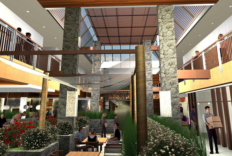 Bral Architect Kartika Sari Dago Coblong, Bandung City, West Java, Indonesia Dago, Bandung Kar5 Modern  24873