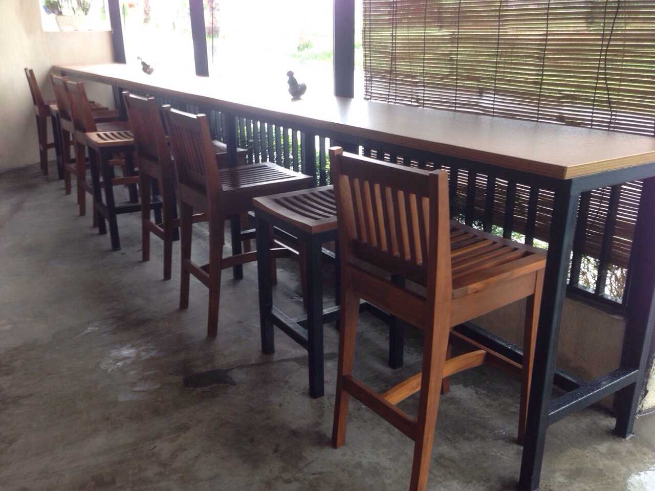 Erlyne Puspa Jayani Ciputra Rasio Coffee Bali Bali Bali Rasio-7   28645