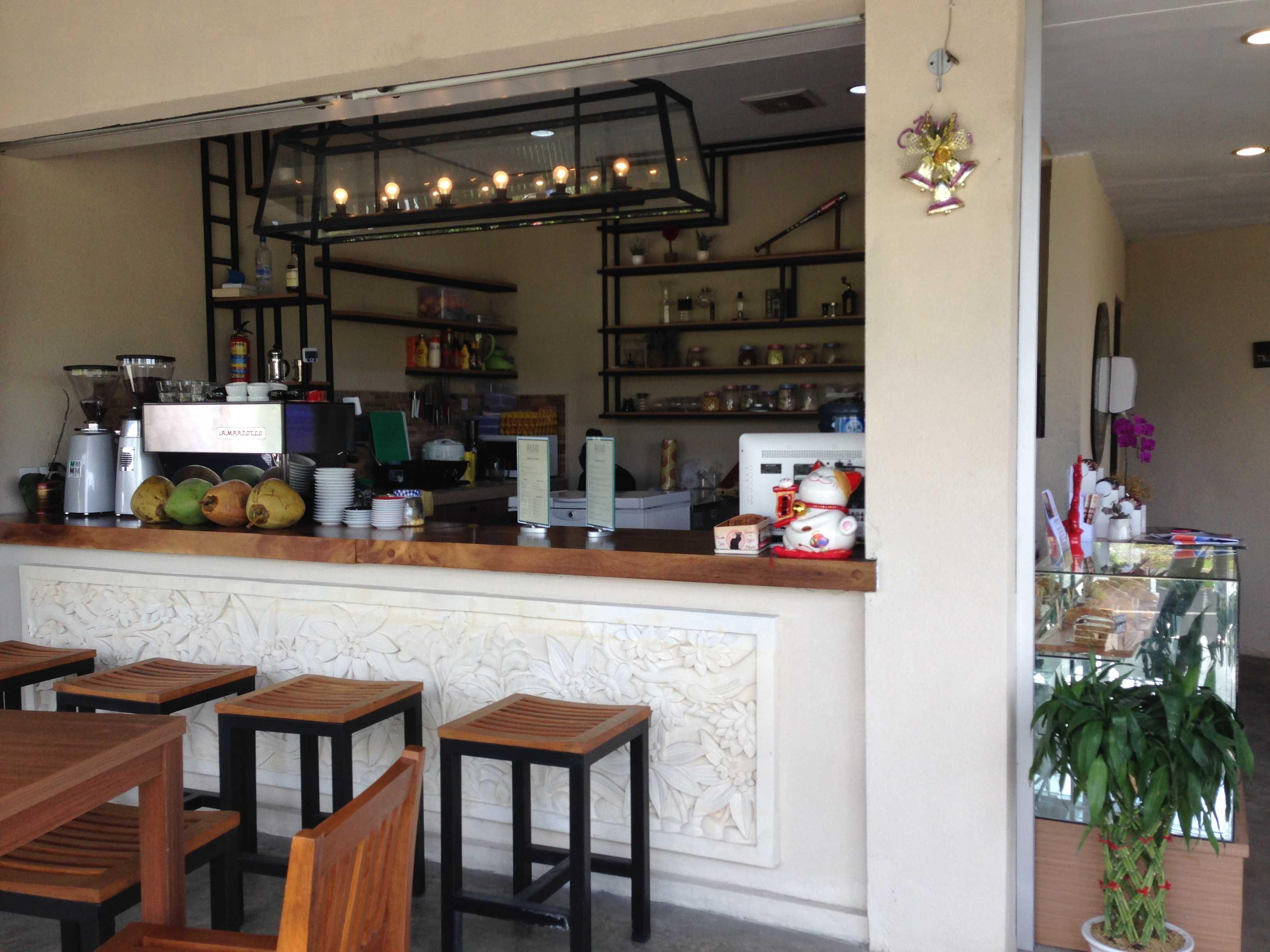 Erlyne Puspa Jayani Ciputra Rasio Coffee Bali Bali Bali Rasio-1   28648