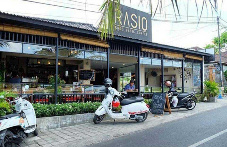 Erlyne Puspa Jayani Ciputra Rasio Coffee Bali Bali Bali Rasio-4   28651
