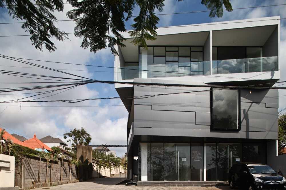 Ivan Priatman Architecture Uluwatu36 Soho Uluwatu, Bali, Indonesia Uluwatu, Bali, Indonesia Front View   23772