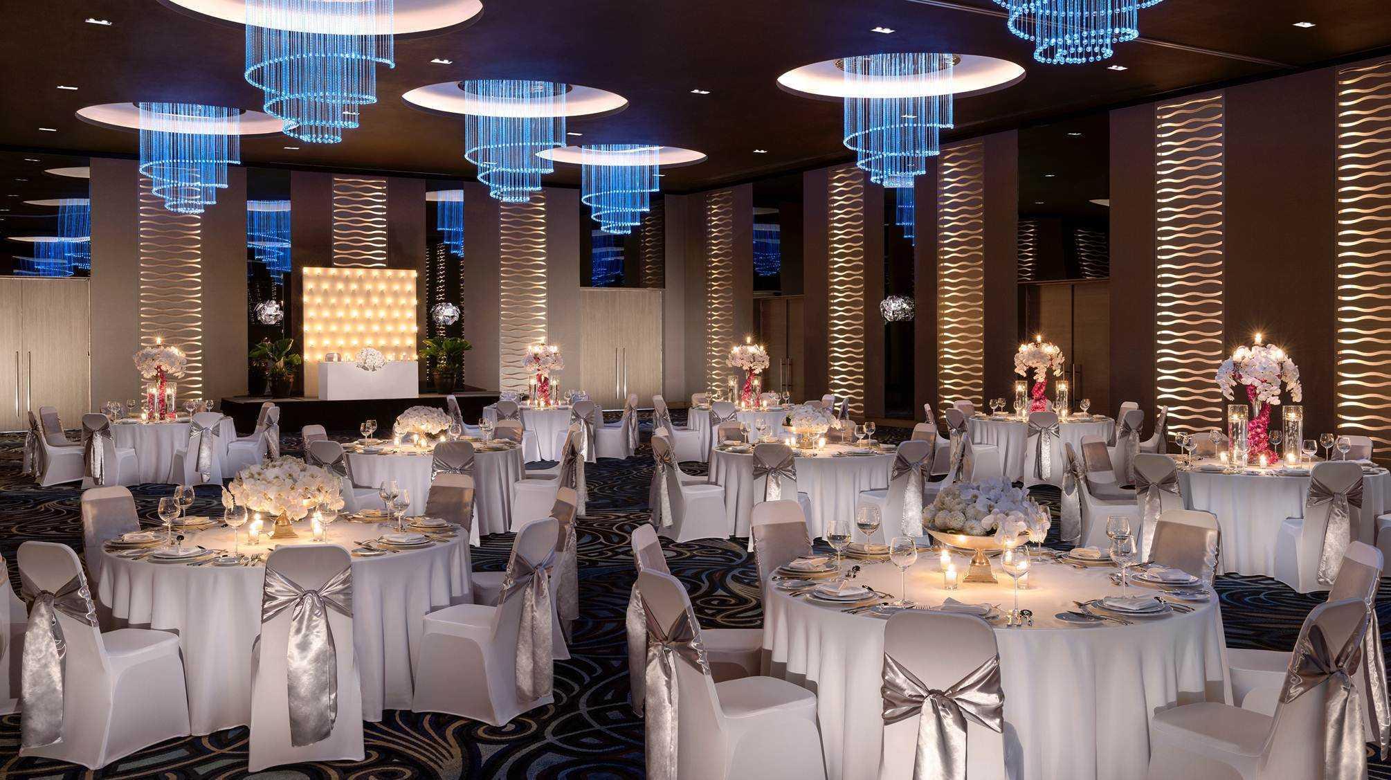 Wgc International Dusit Thani Hotel Guam Guam Picture4   34554