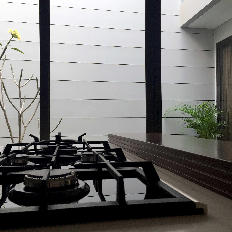 Ark.tekt Design Studio As Pantry Pondok Pinang, Jakarta Pondok Pinang, Jakarta Img8925   38873