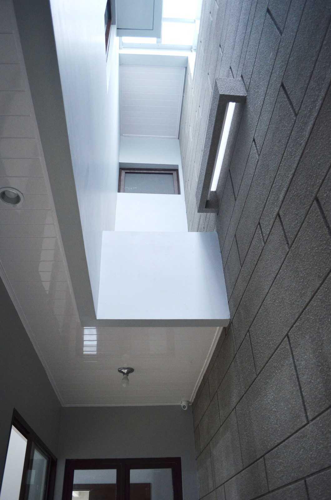 X3M Architects Nittaya A3 15 House Bsd Bsd Interior   25310