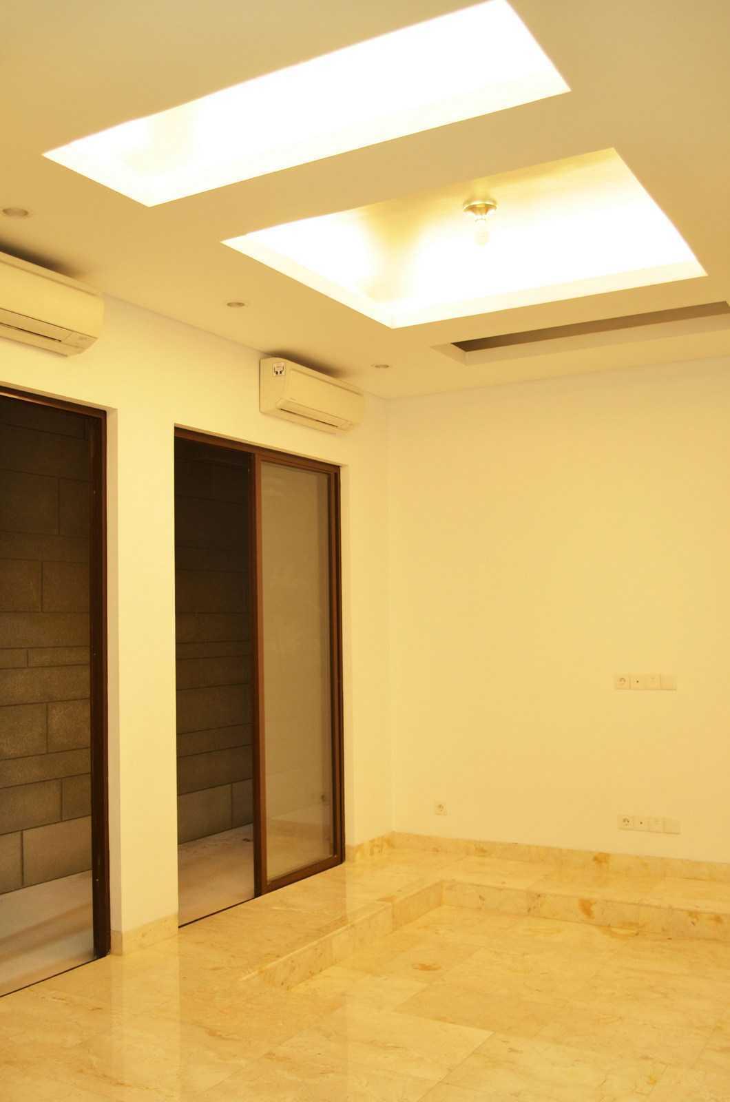 X3M Architects Nittaya A3 15 House Bsd Bsd Room   25317