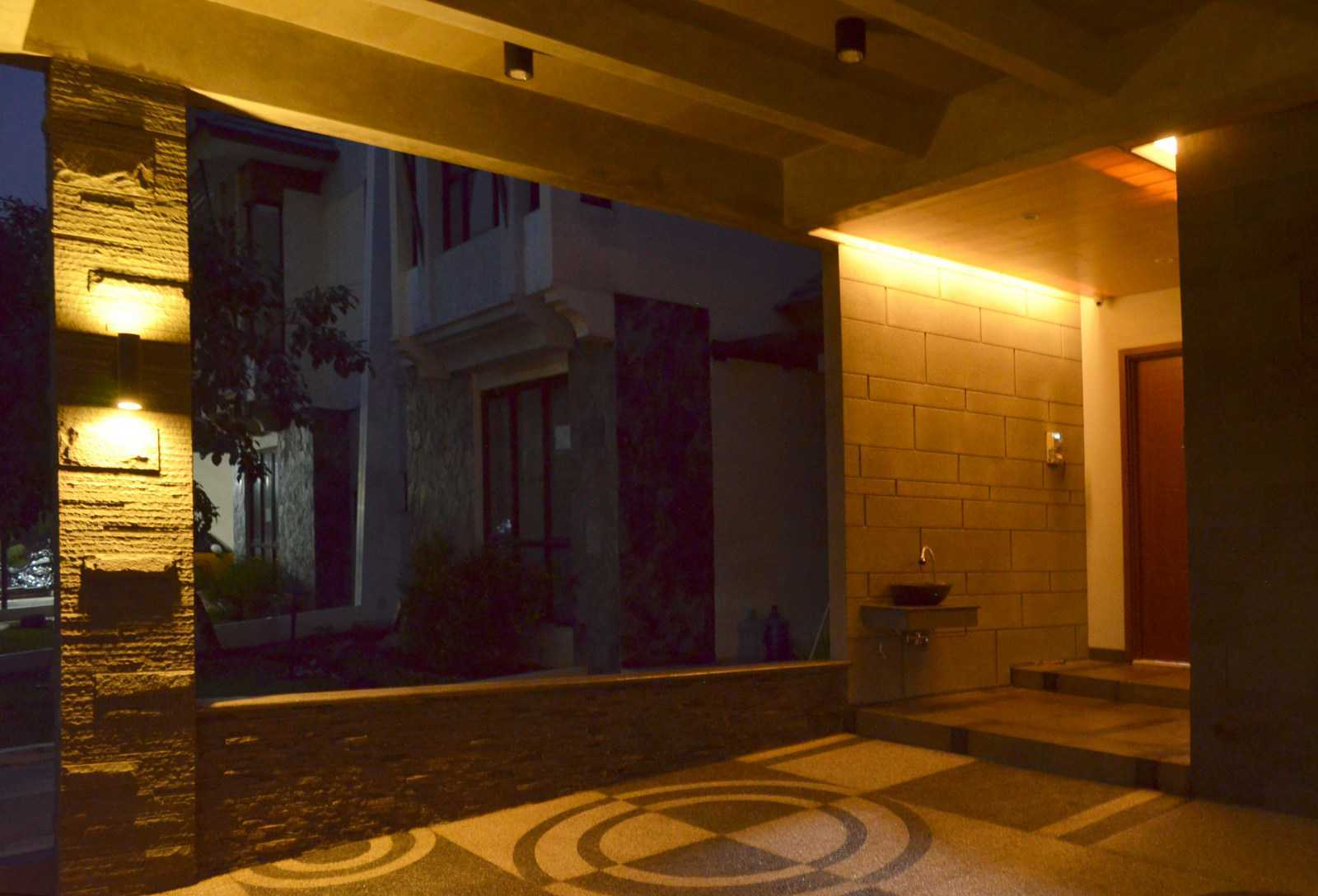 X3M Architects Nittaya A3 15 House Bsd Bsd Dsc0904   25329