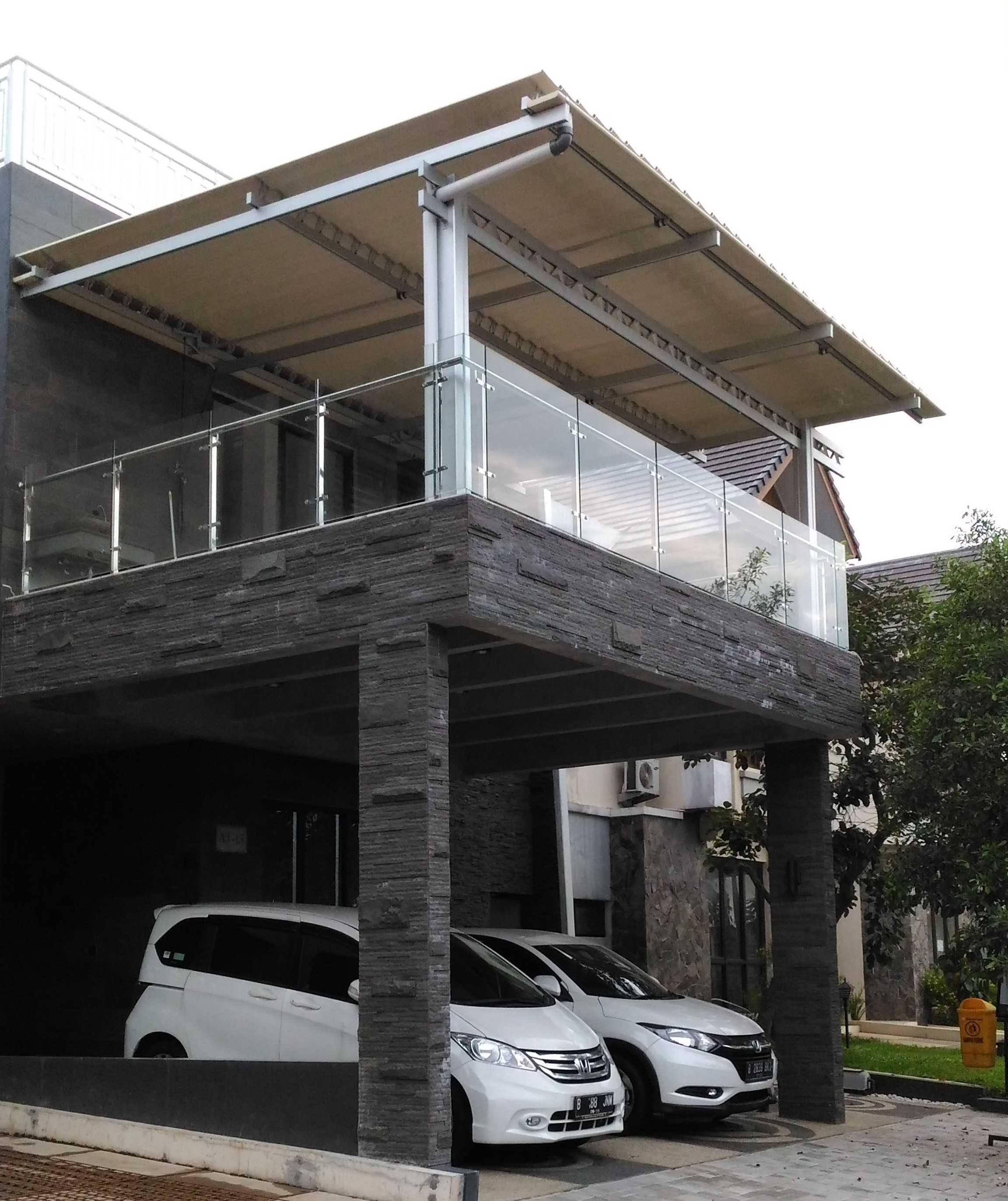 X3M Architects Nittaya A3 15 House Bsd Bsd P20161130173536   25873