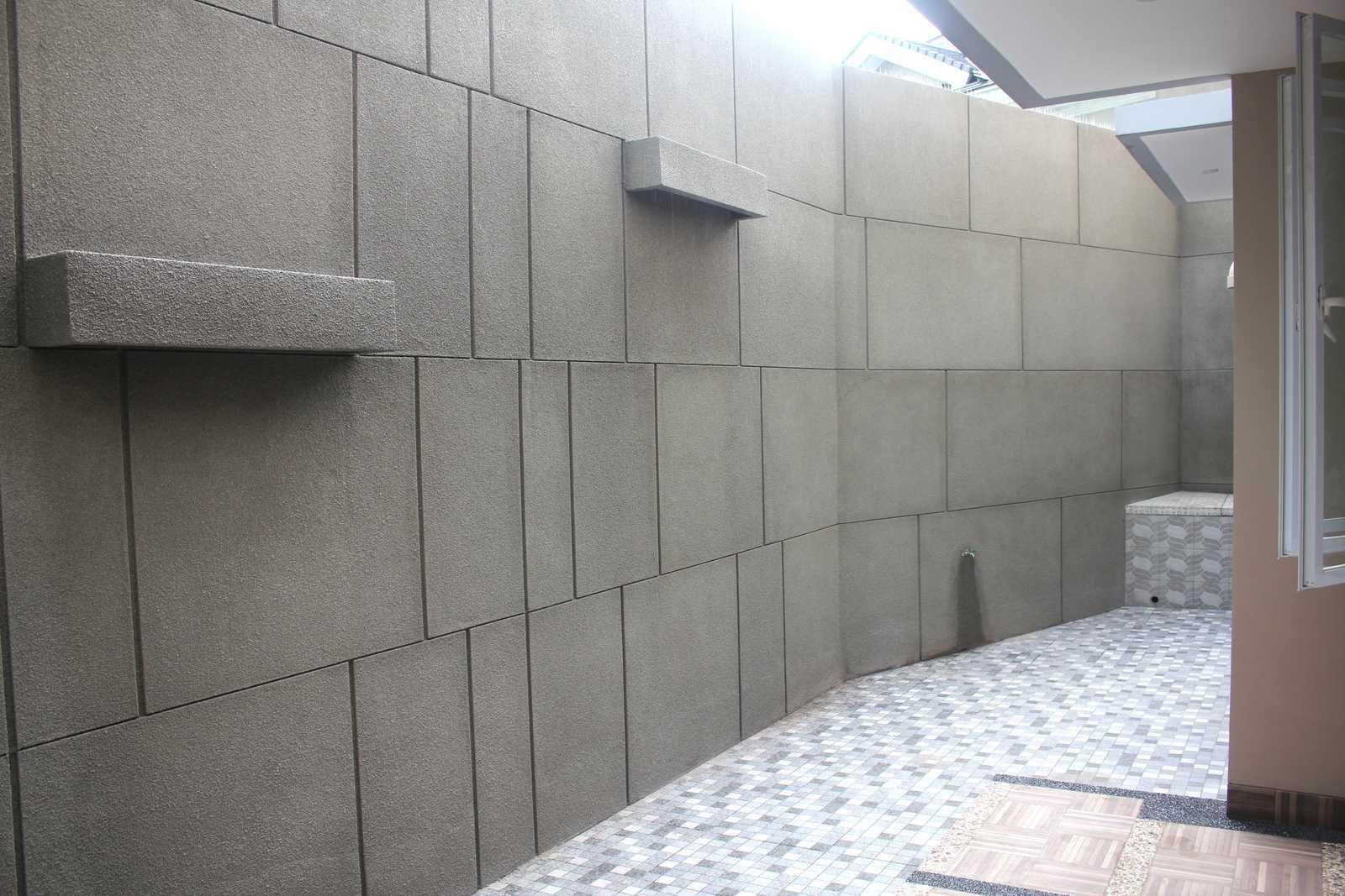 X3M Architects Beringin Golf Residence Jl. Cendana Golf No.2, Bencongan, Klp. Dua, Tangerang, Banten 15810, Indonesia Jl. Cendana Golf No.2, Bencongan, Klp. Dua, Tangerang, Banten 15810, Indonesia Img3166   34175