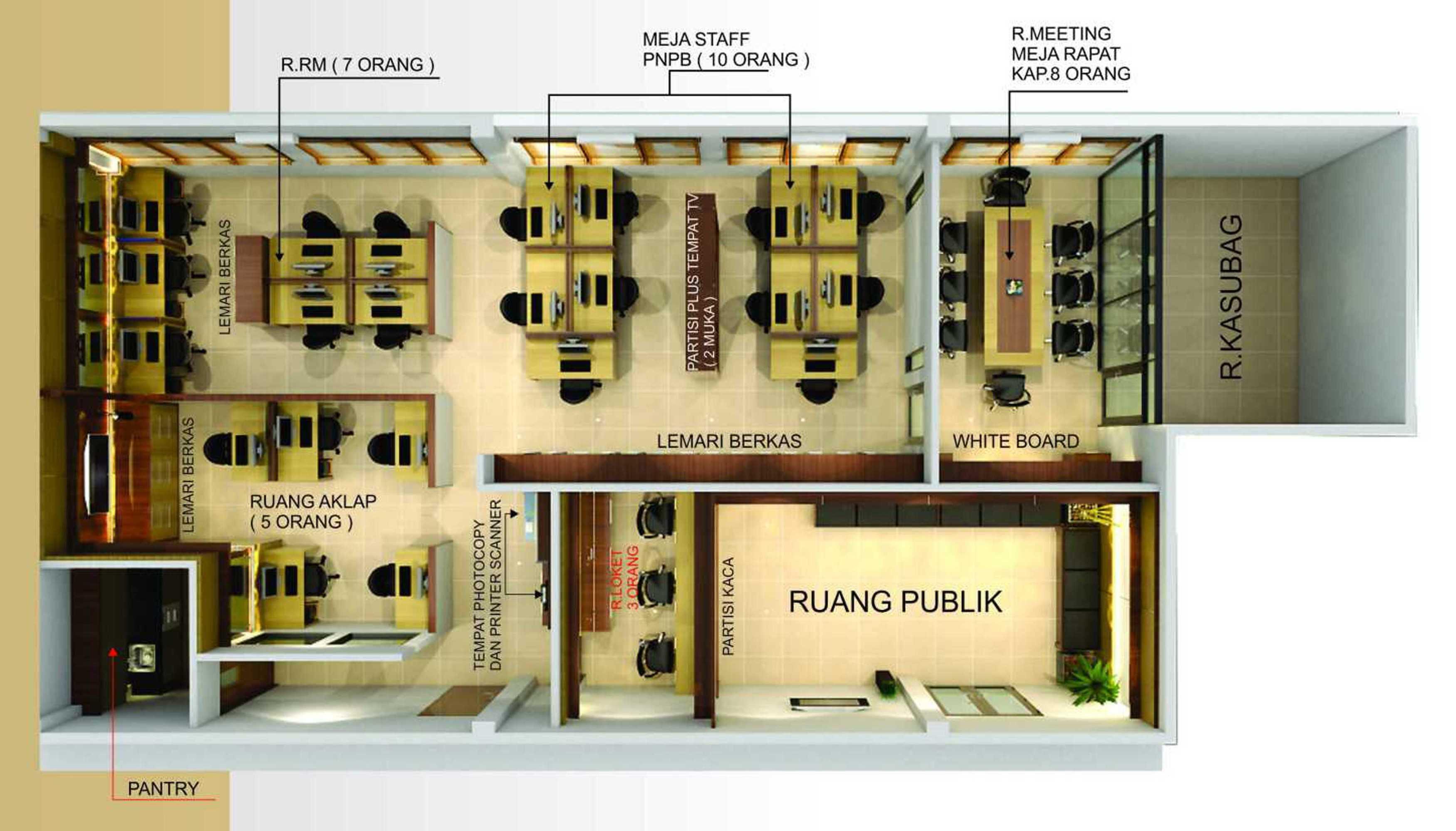 Ofelos Interior Untirta Jl. Raya Jak Km.4, Panancangan, Kec. Serang, Kota Serang, Banten 42124, Indonesia Jl. Raya Jak Km.4, Panancangan, Kec. Serang, Kota Serang, Banten 42124, Indonesia 6 Modern  33023