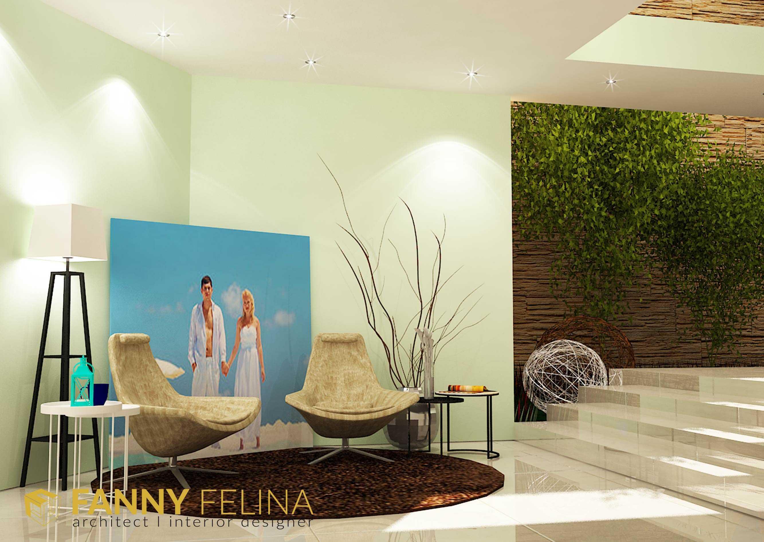 Fanny Felina Architecture & Interior Design Hercules House Surabaya, Surabaya City, East Java, Indonesia Surabaya, Surabaya City, East Java, Indonesia 05 Modern  34578