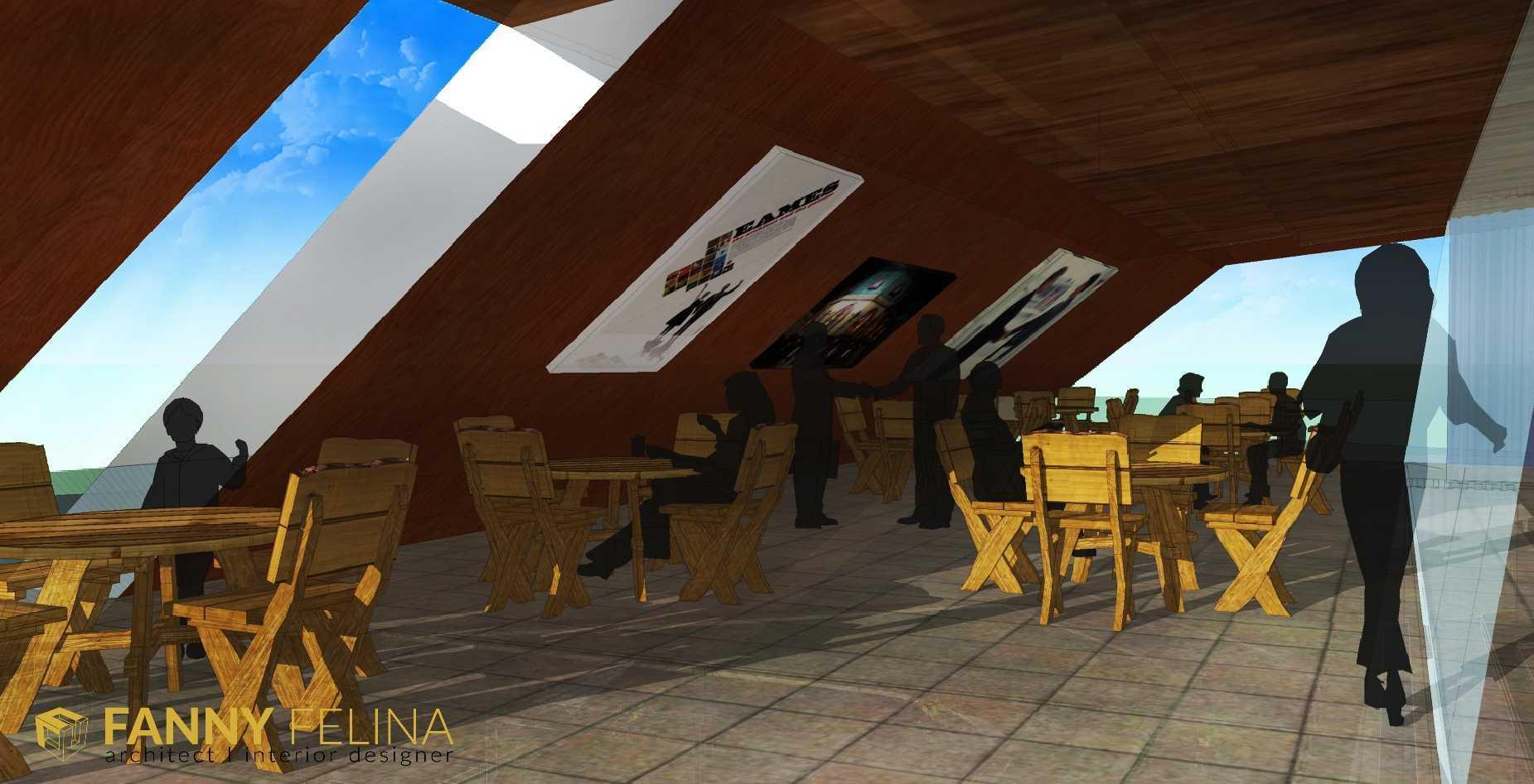 Fanny Felina Architecture & Interior Design Oasystem Office Surabaya, Surabaya City, East Java, Indonesia Surabaya, Surabaya City, East Java, Indonesia 08 Kontemporer,modern  35320