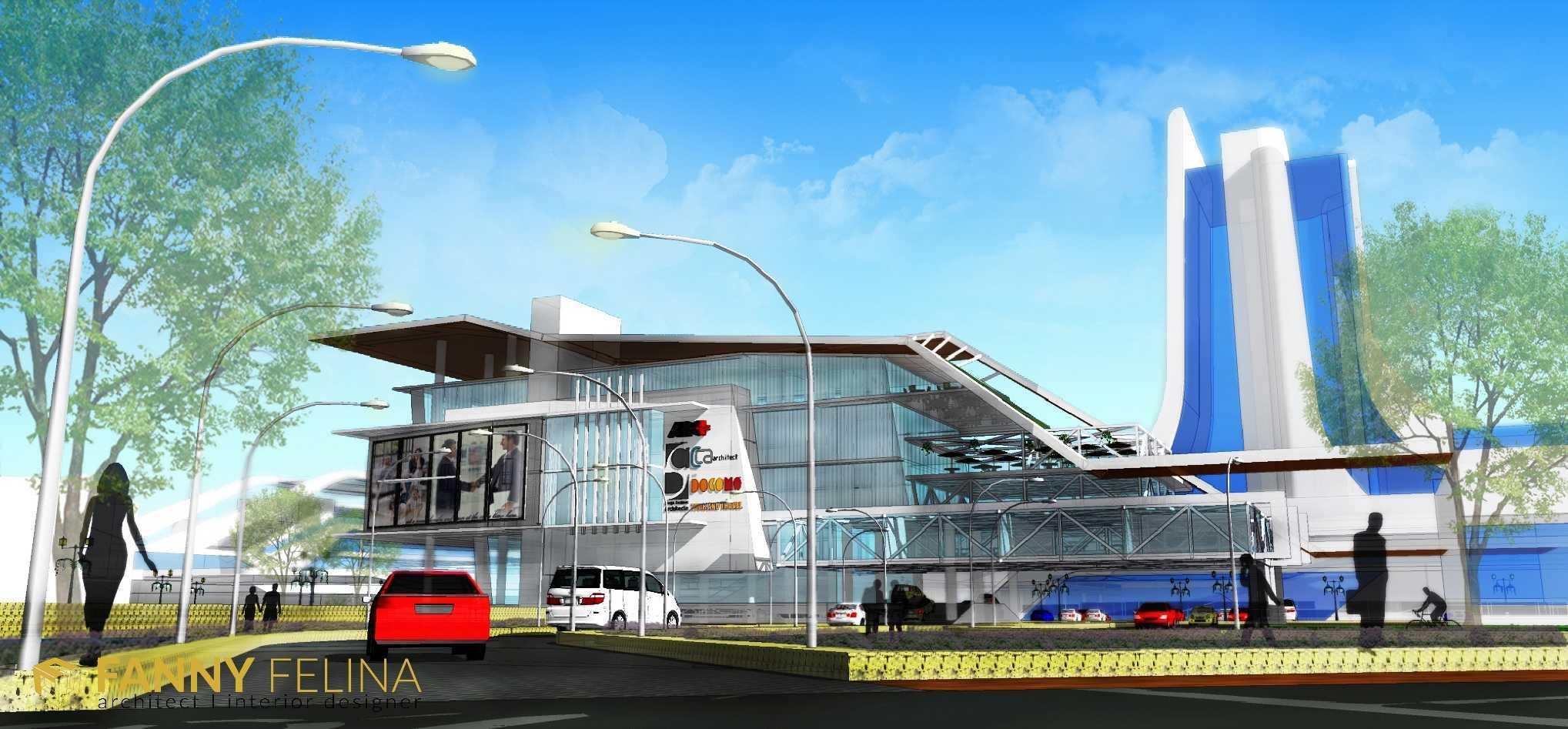 Fanny Felina Architecture & Interior Design Oasystem Office Surabaya, Surabaya City, East Java, Indonesia Surabaya, Surabaya City, East Java, Indonesia 01 Kontemporer,modern  35321