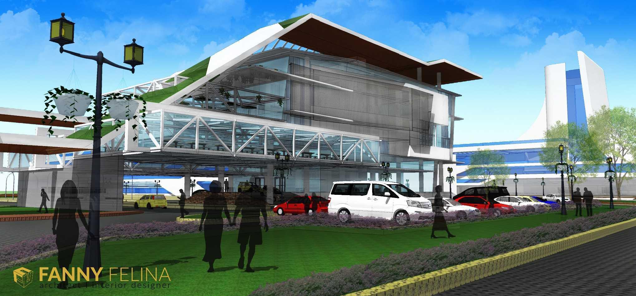 Fanny Felina Architecture & Interior Design Oasystem Office Surabaya, Surabaya City, East Java, Indonesia Surabaya, Surabaya City, East Java, Indonesia 05 Kontemporer,modern  35327