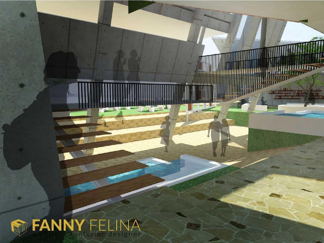 Fanny Felina Architecture & Interior Design Community Photography Gallery Surabaya, Surabaya City, East Java, Indonesia Surabaya, Surabaya City, East Java, Indonesia 22 Kontemporer,modern  35336