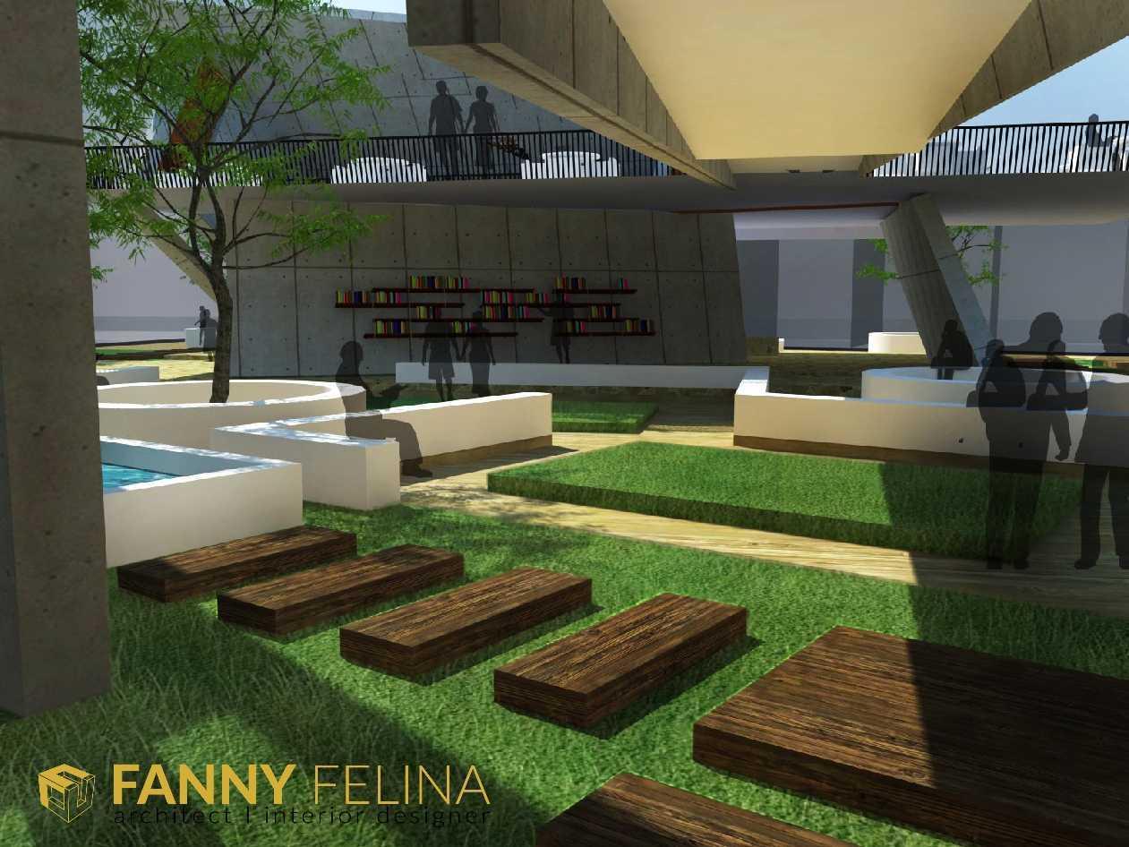 Fanny Felina Architecture & Interior Design Community Photography Gallery Surabaya, Surabaya City, East Java, Indonesia Surabaya, Surabaya City, East Java, Indonesia 27 Kontemporer,modern  35350
