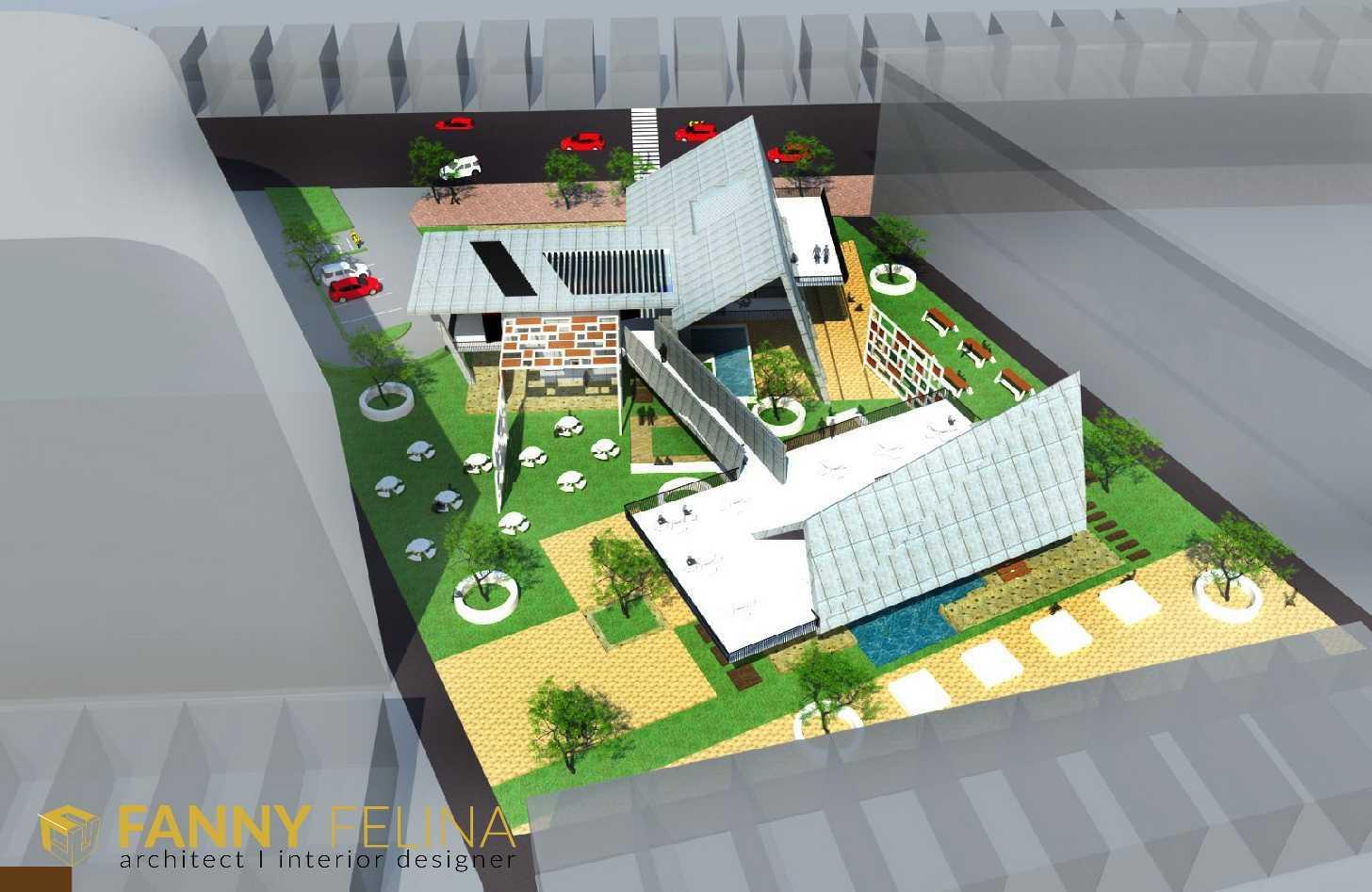 Fanny Felina Architecture & Interior Design Community Photography Gallery Surabaya, Surabaya City, East Java, Indonesia Surabaya, Surabaya City, East Java, Indonesia 04 Kontemporer,modern  35351
