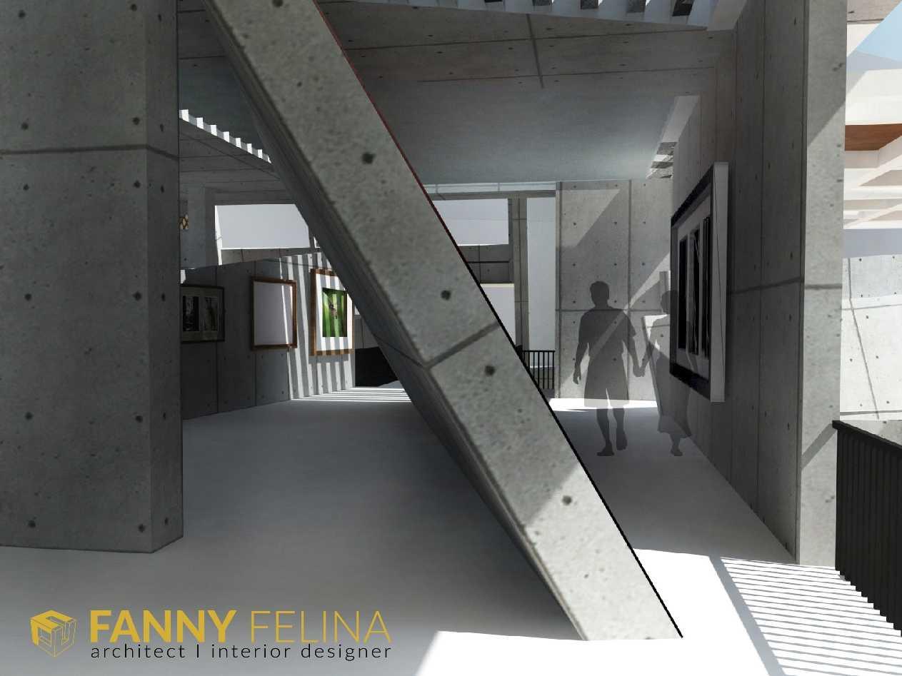 Fanny Felina Architecture & Interior Design Community Photography Gallery Surabaya, Surabaya City, East Java, Indonesia Surabaya, Surabaya City, East Java, Indonesia 18 Kontemporer,modern  35354