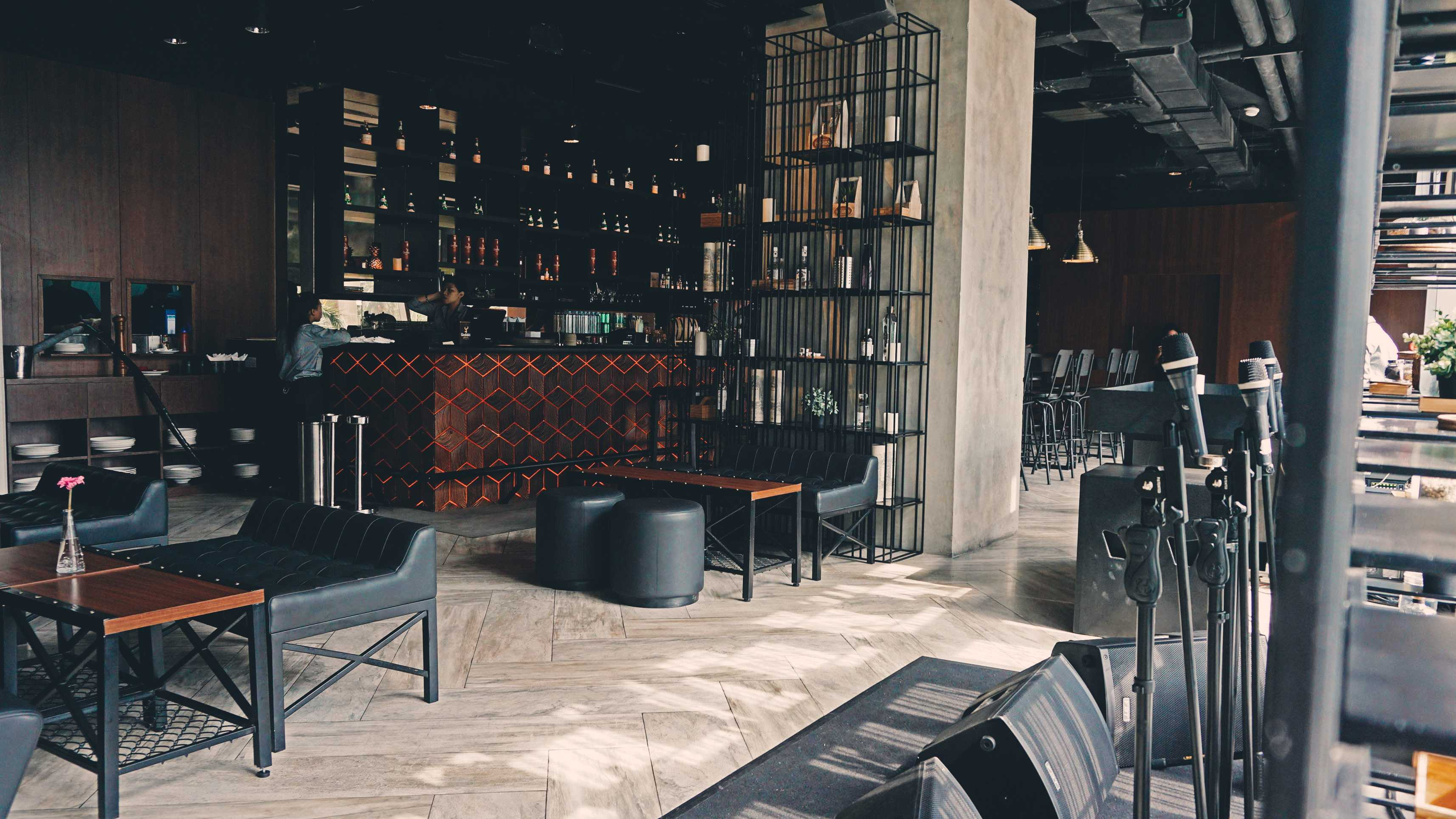 Gilang Kamajati 5 Elements Creation Architecture In Flow Bar & Lounge Cbd Mega Kuningan, Jl. Dr. Ide Anak Agung Gde Agung Kav 5.5 - 5.6, Setiabudi, Rt.5/rw.2, Kuningan Timur, Rt.5/rw.2, Kuningan Tim., Setia Budi, Kota Jakarta Selatan, Daerah Khusus Ibukota Jakarta 12950, Indonesia  2016-08-16-10   35756
