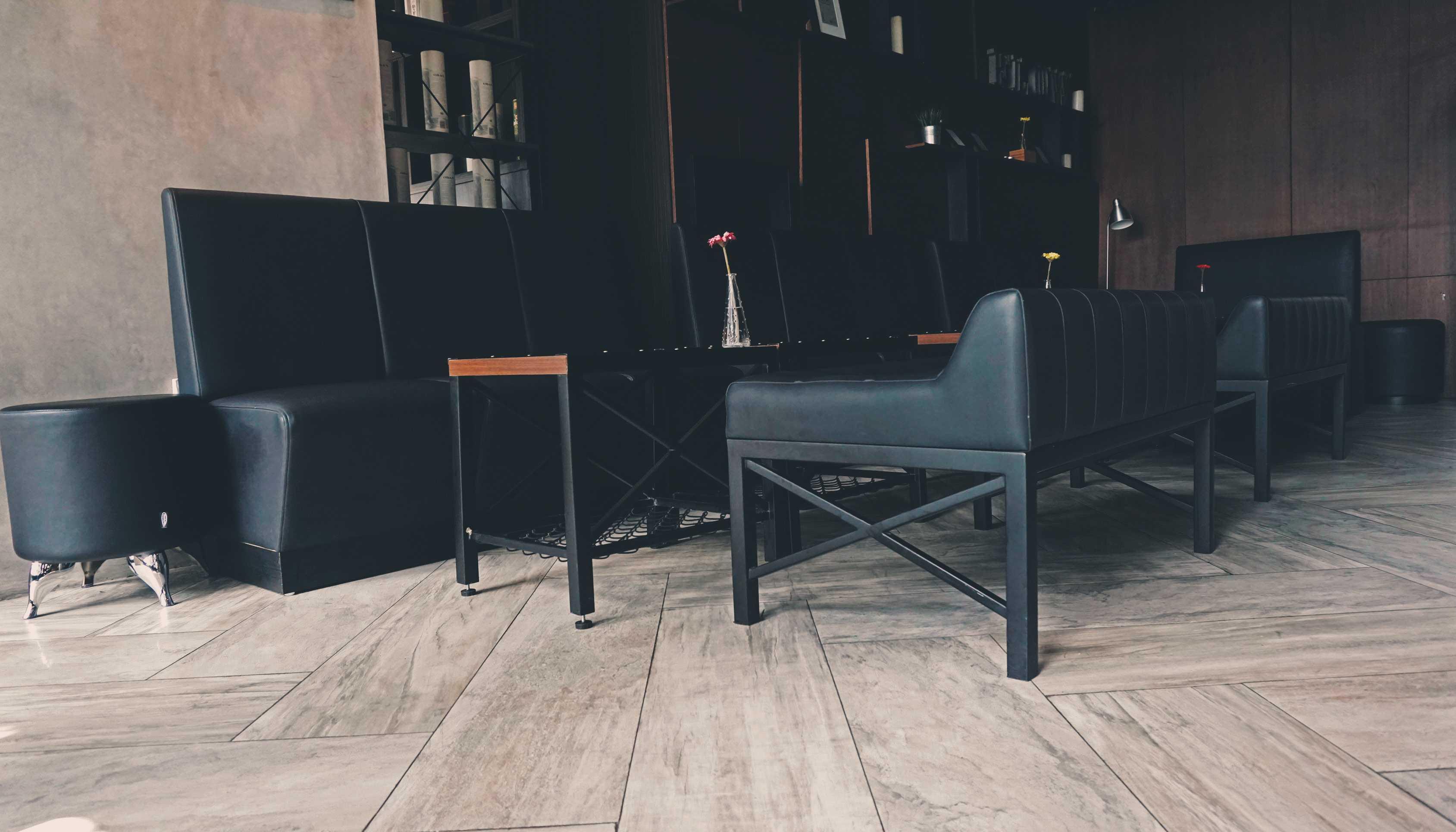Gilang Kamajati 5 Elements Creation Architecture In Flow Bar & Lounge Cbd Mega Kuningan, Jl. Dr. Ide Anak Agung Gde Agung Kav 5.5 - 5.6, Setiabudi, Rt.5/rw.2, Kuningan Timur, Rt.5/rw.2, Kuningan Tim., Setia Budi, Kota Jakarta Selatan, Daerah Khusus Ibukota Jakarta 12950, Indonesia  2016-08-17-01   35759