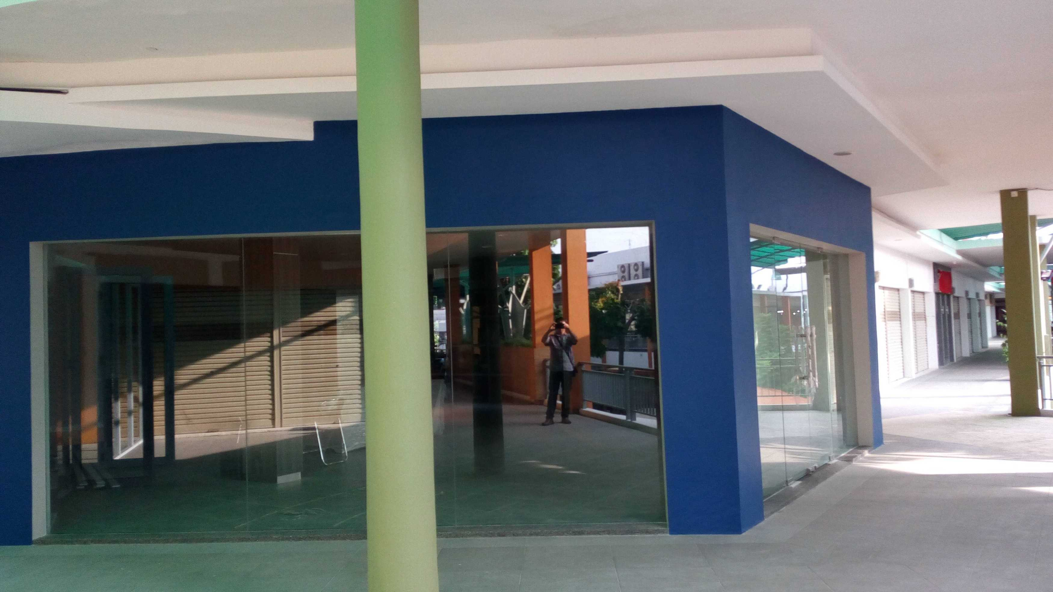 Martinus Salim Citra Aerolink City Office Batam Batam Img20160630164016 Modern  25245