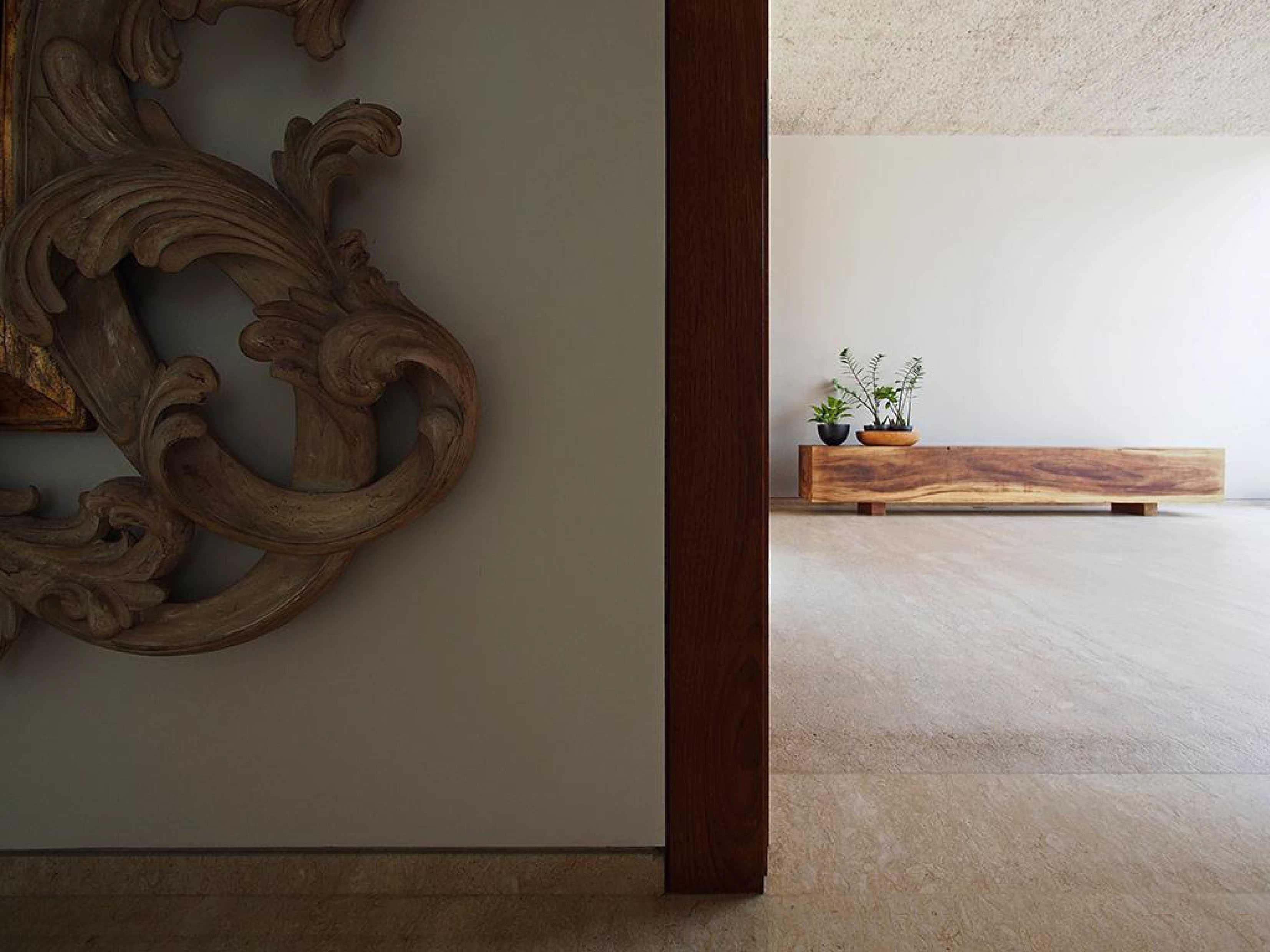 Studio Air Putih P_House Bsd, Serpong Bsd, Serpong Interior Details   25060
