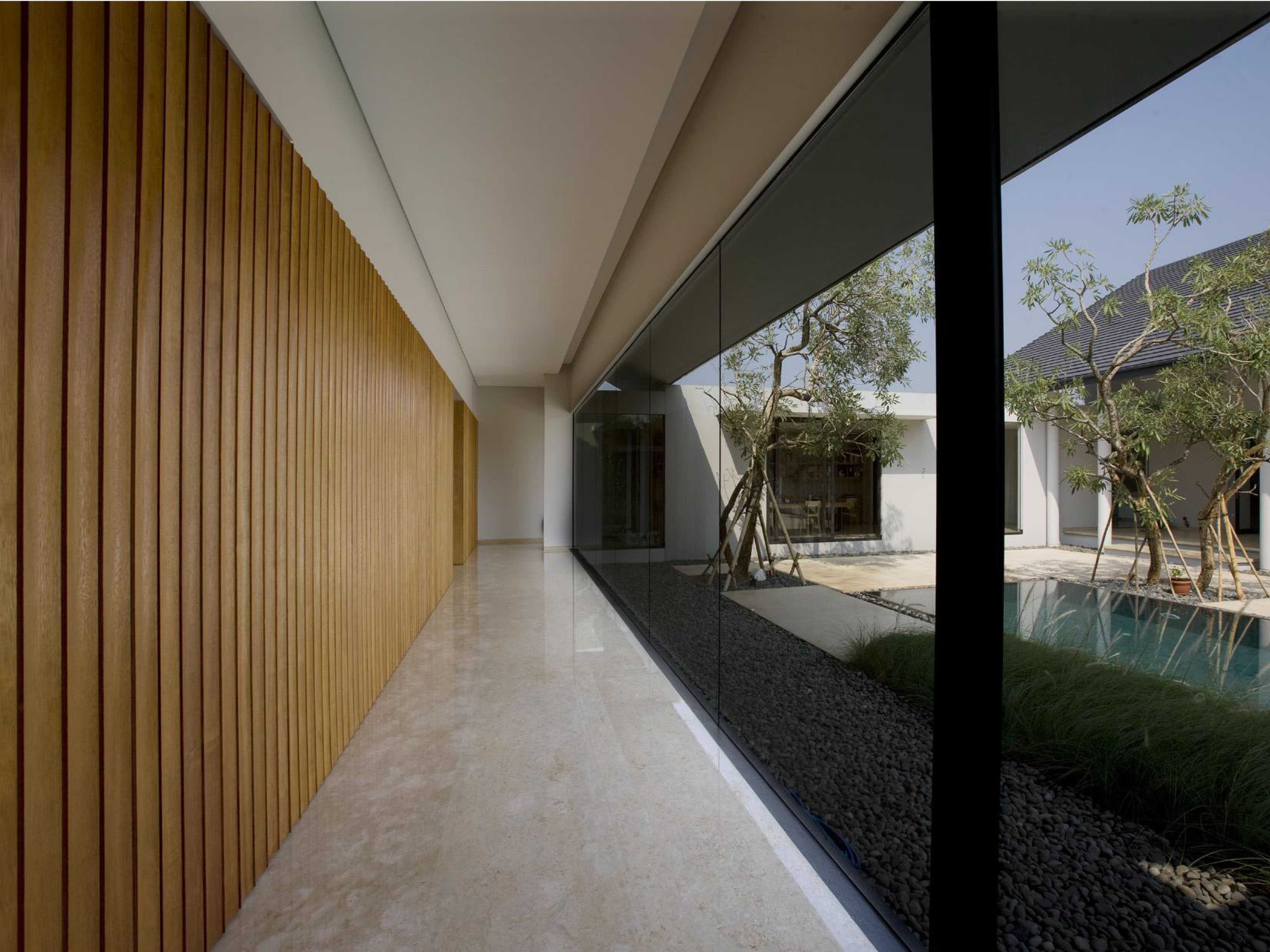 Studio Air Putih P_House Bsd, Serpong Bsd, Serpong Corridor   25073