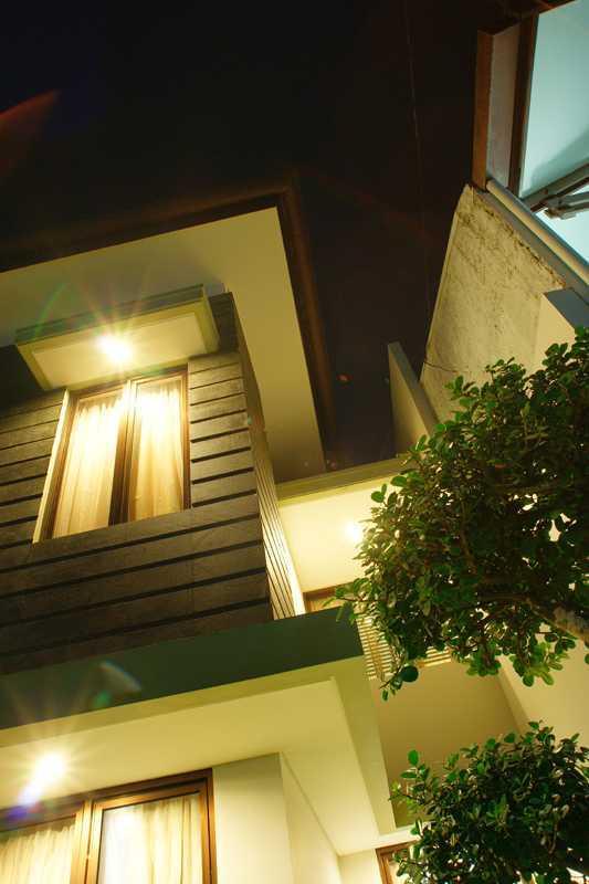 Rekabentuk Id M.m. House Kota Bandung, Jawa Barat, Indonesia Kota Bandung, Jawa Barat, Indonesia Dsc04680-Resize Modern  34047