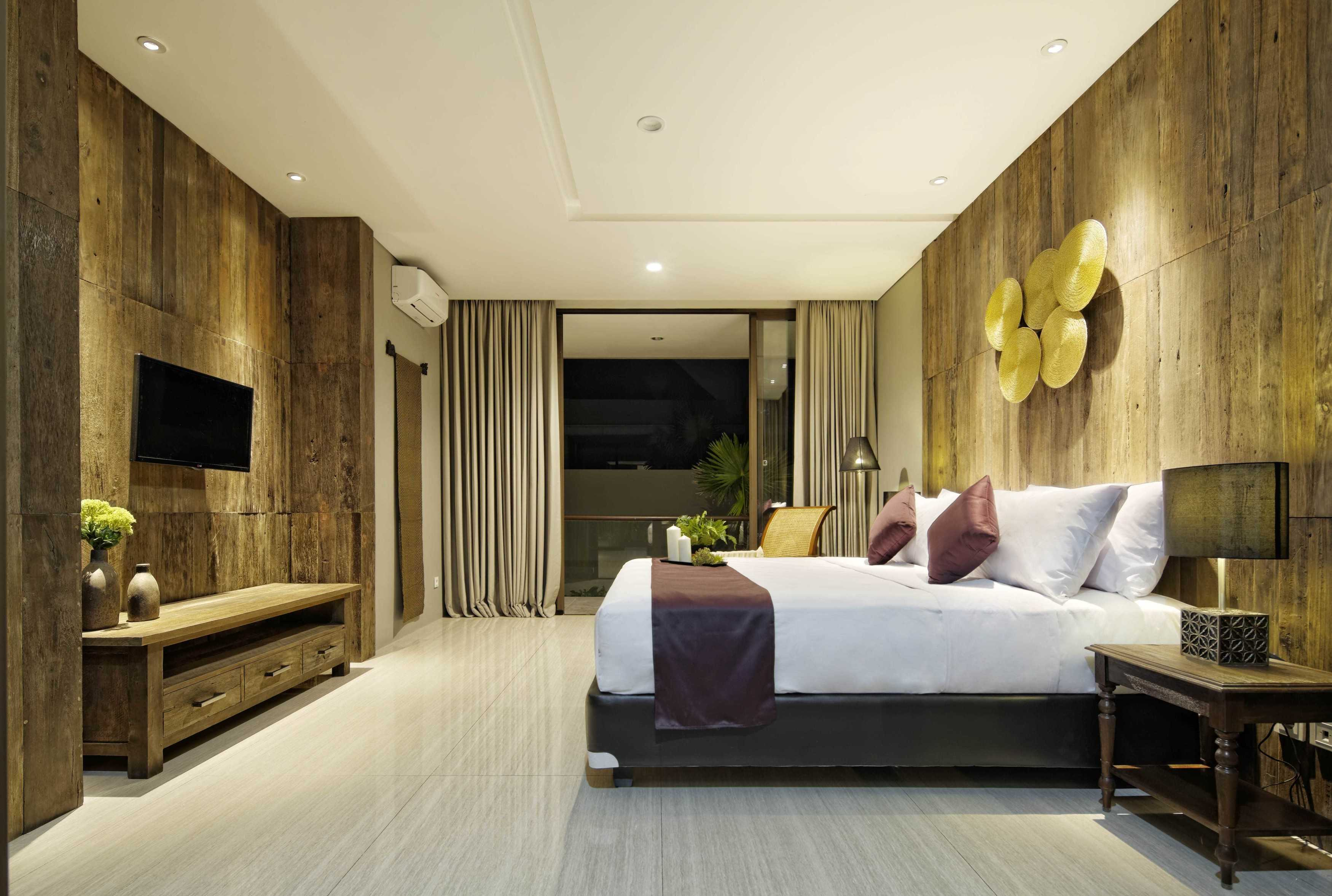 Pt. Modula Habitat At Hyarta Yogyakarta Yogyakarta Bedroom   26895