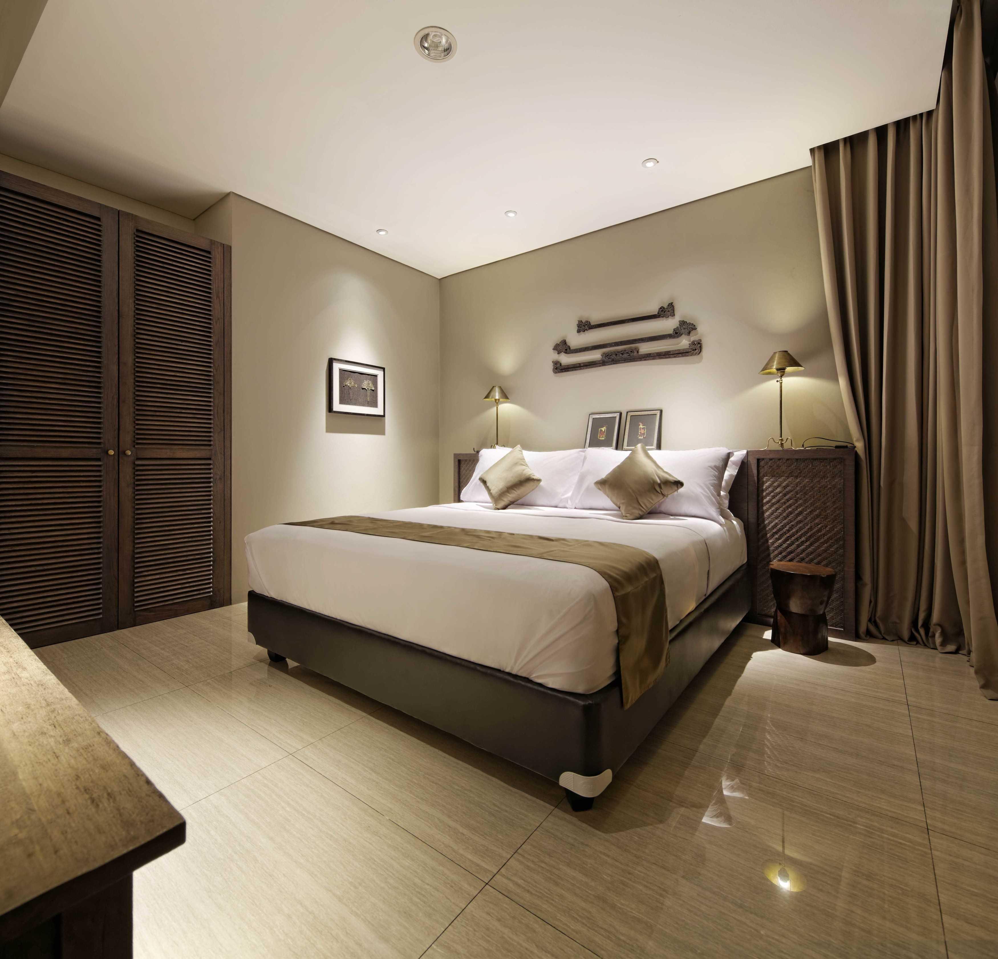 Pt. Modula Habitat At Hyarta Yogyakarta Yogyakarta Bedroom   26897