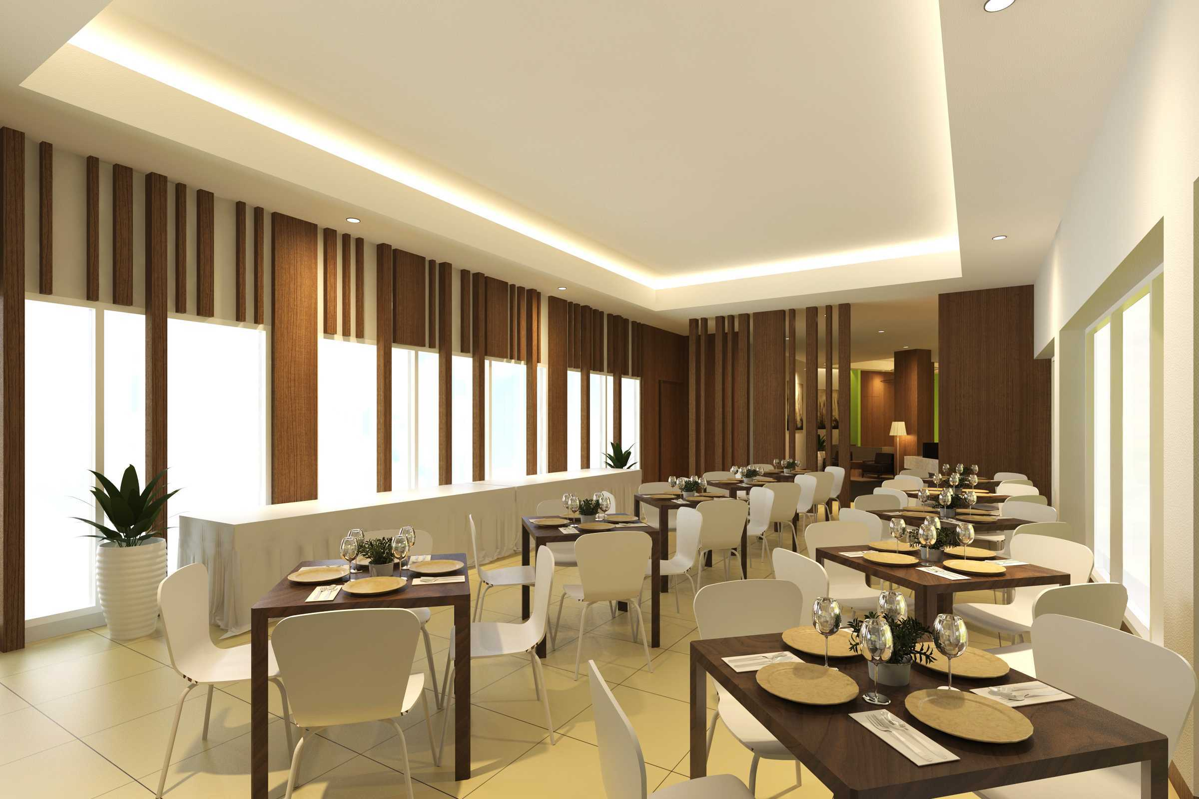 Pt. Modula Hotel Greenotel Cilegon, Kota Cilegon, Banten, Indonesia Cilegon, Kota Cilegon, Banten, Indonesia Restaurant Hotel   38216