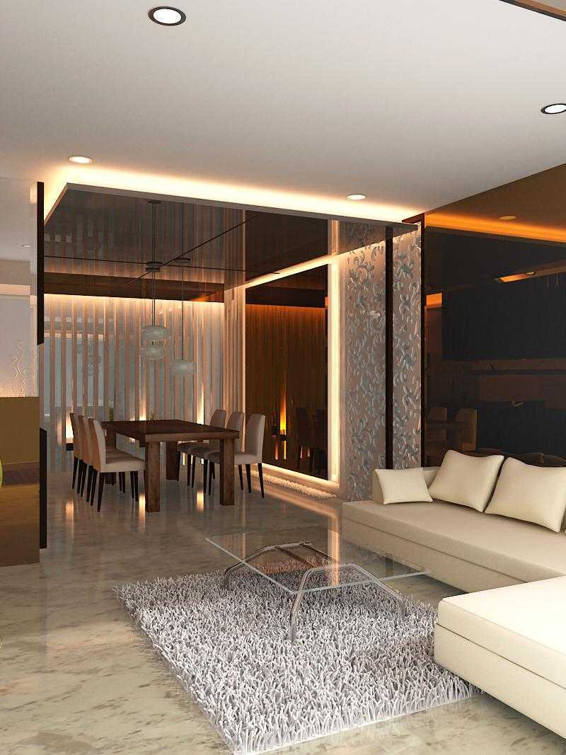 Ir. Susanto Sjamsuddin Modern Classics Apartment Kemayoran, Central Jakarta City, Jakarta, Indonesia Kemayoran, Central Jakarta City, Jakarta, Indonesia Img8117 Modern  35489