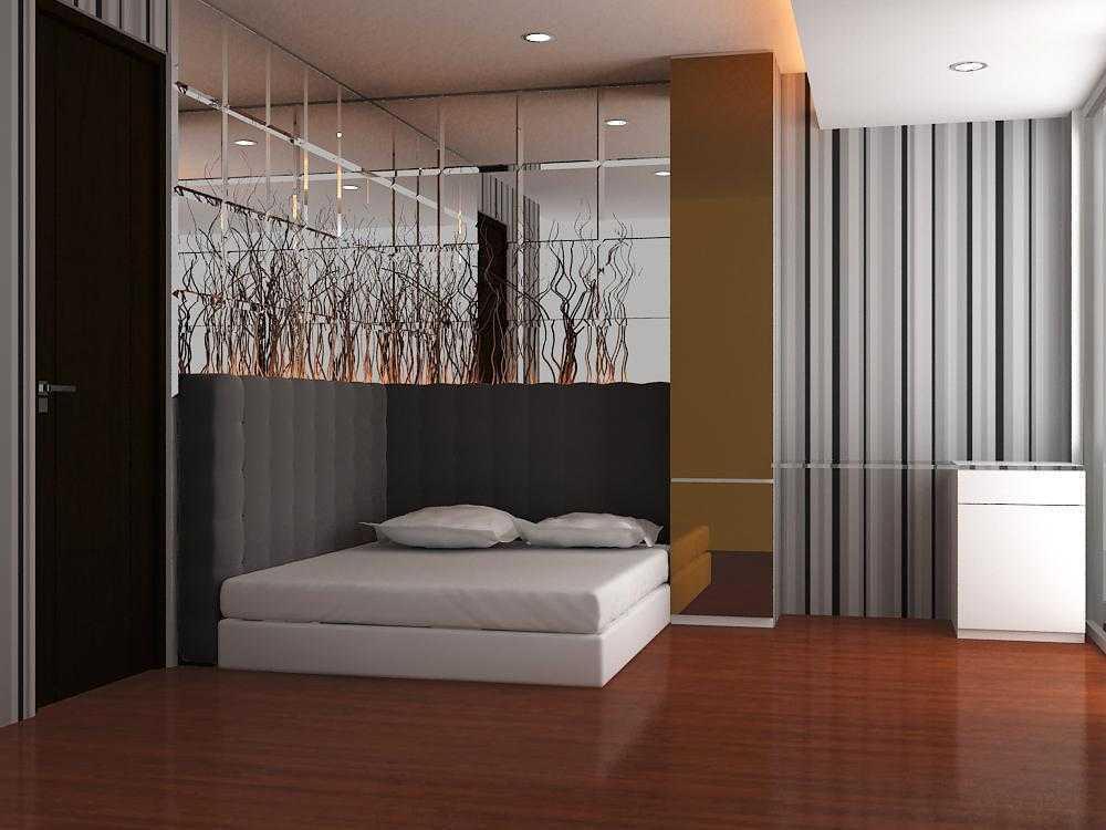 Ir. Susanto Sjamsuddin Modern Classics Apartment Kemayoran, Central Jakarta City, Jakarta, Indonesia Kemayoran, Central Jakarta City, Jakarta, Indonesia Img8257 Modern  35492