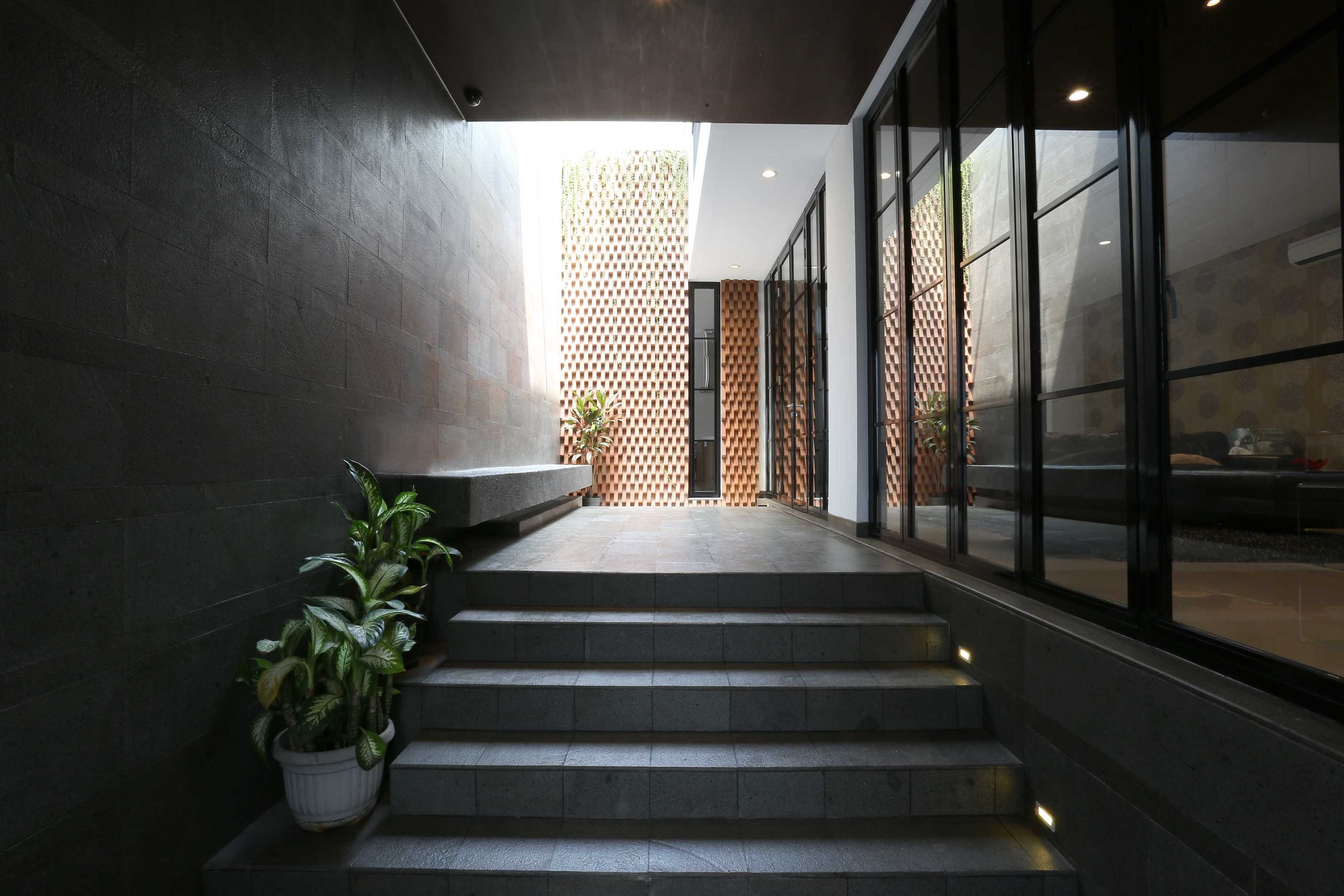 Arkana Buana Joseph Residence Pluit Karangsari Pluit Karangsari 3O3A8732 Tropis,modern  26585
