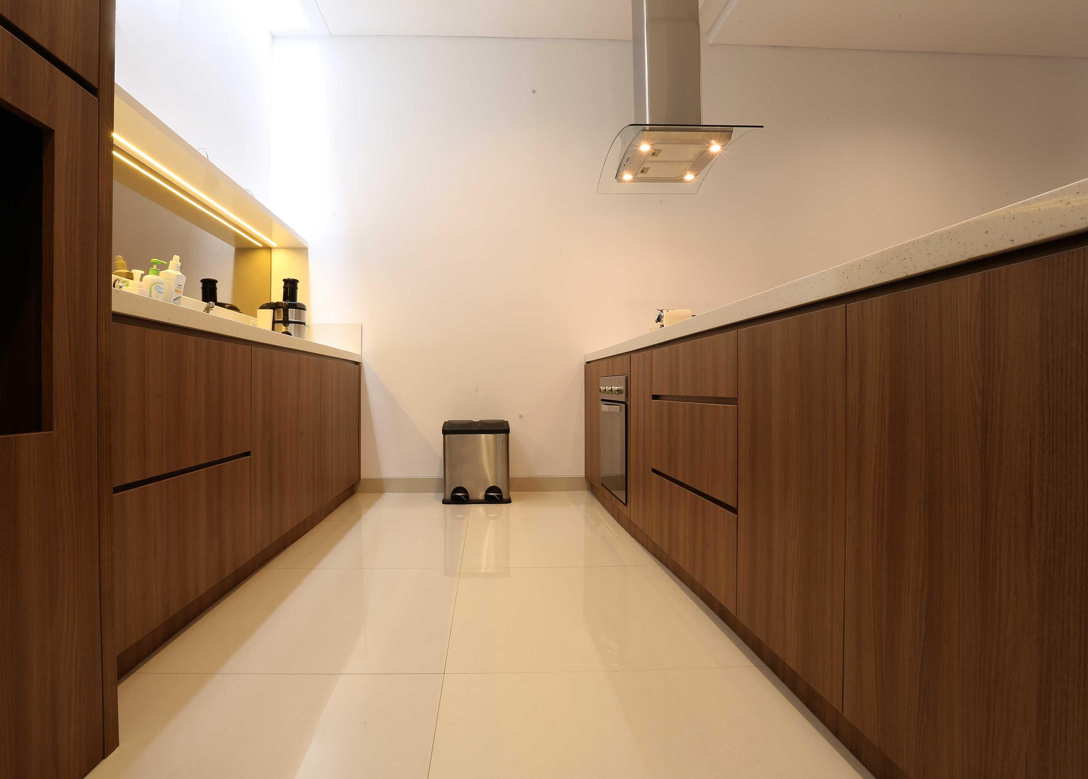 Arkana Buana Joseph Residence Pluit Karangsari Pluit Karangsari 3O3A8754 Tropis,modern  26586