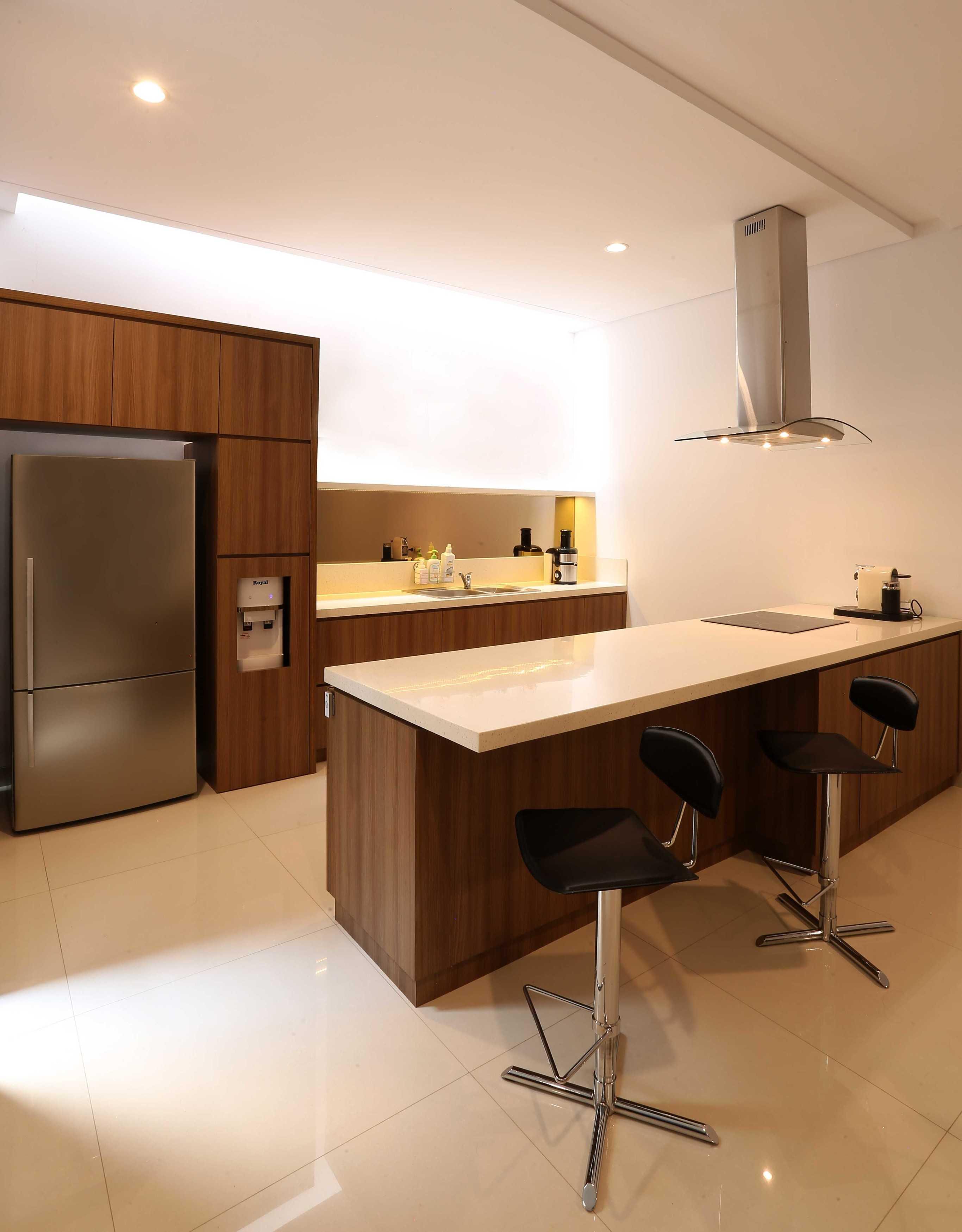 Arkana Buana Joseph Residence Pluit Karangsari Pluit Karangsari 3O3A8771 Tropis,modern  26587