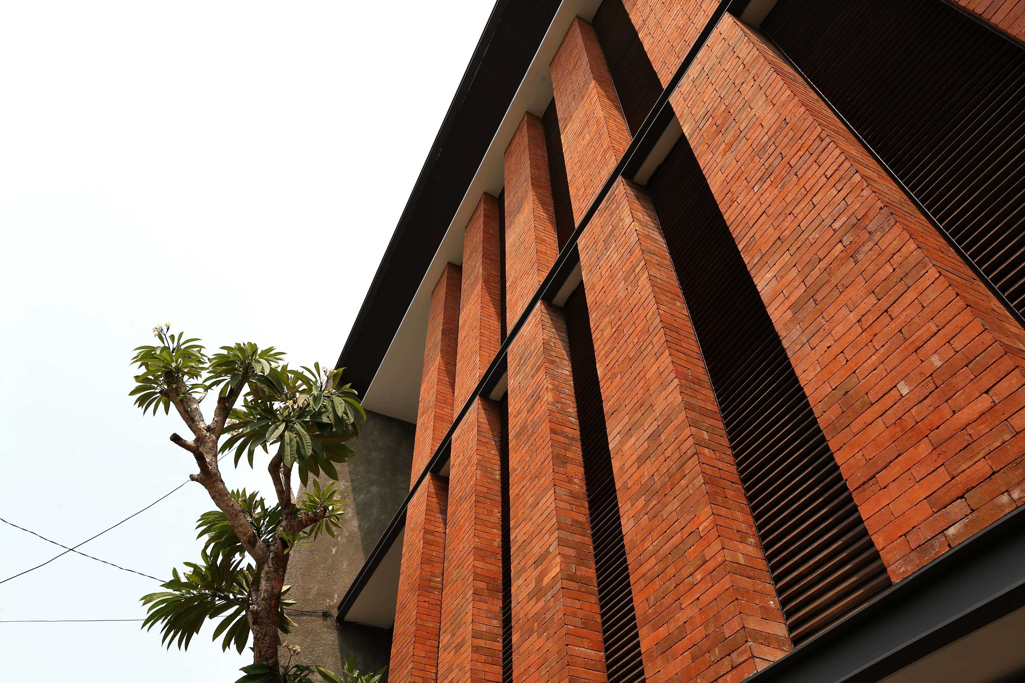Arkana Buana Joseph Residence Pluit Karangsari Pluit Karangsari 3O3A8780 Tropis,modern  26588