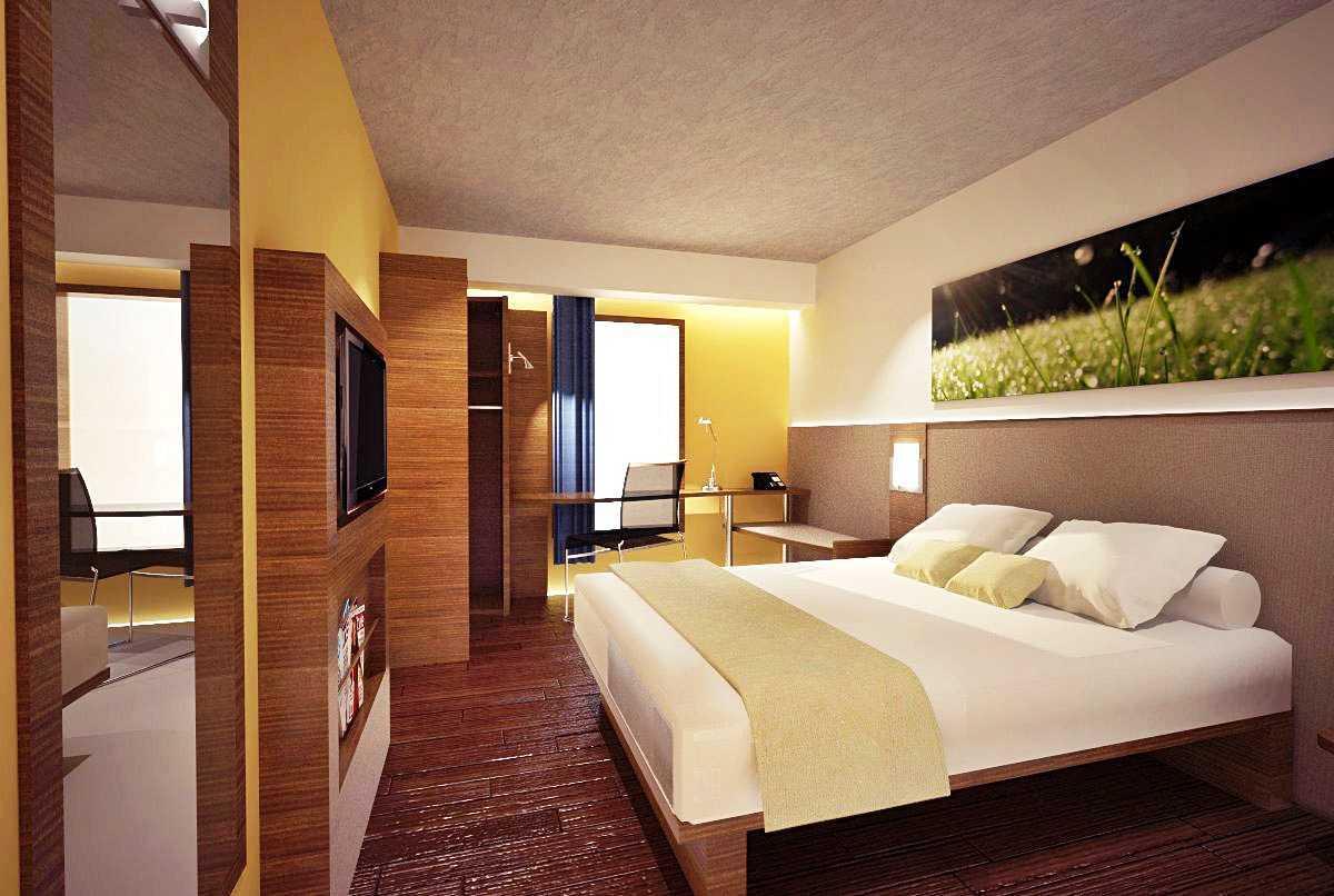Limpad Sudibyo Ibis Hotel Jimbaran, Bali Jimbaran, Bali Room   27066