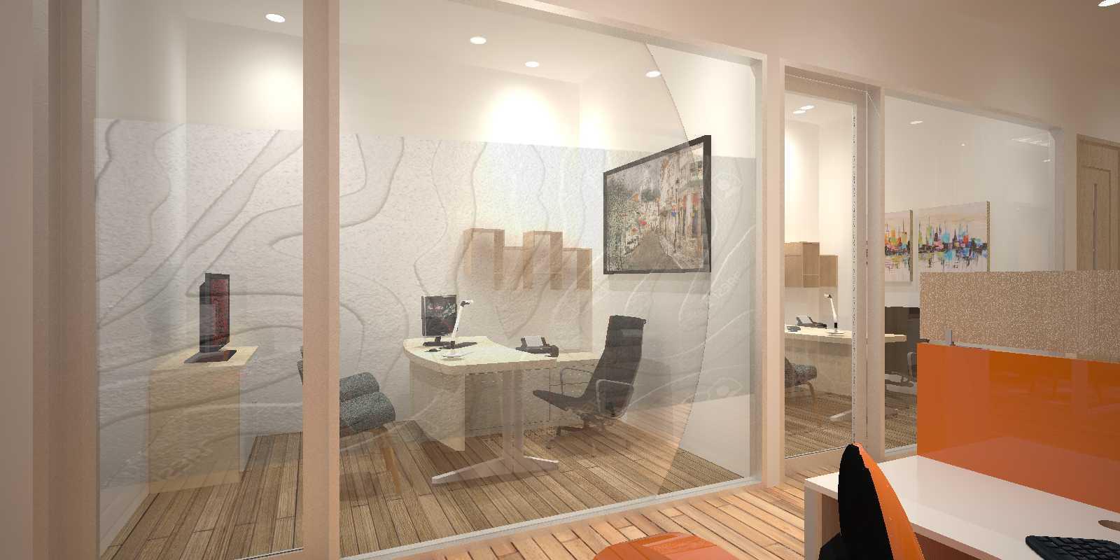 Saichul Ludvi Jasa Marga Office Jakarta Jakarta Kabag-Dan-Wakil1 Modern  27318