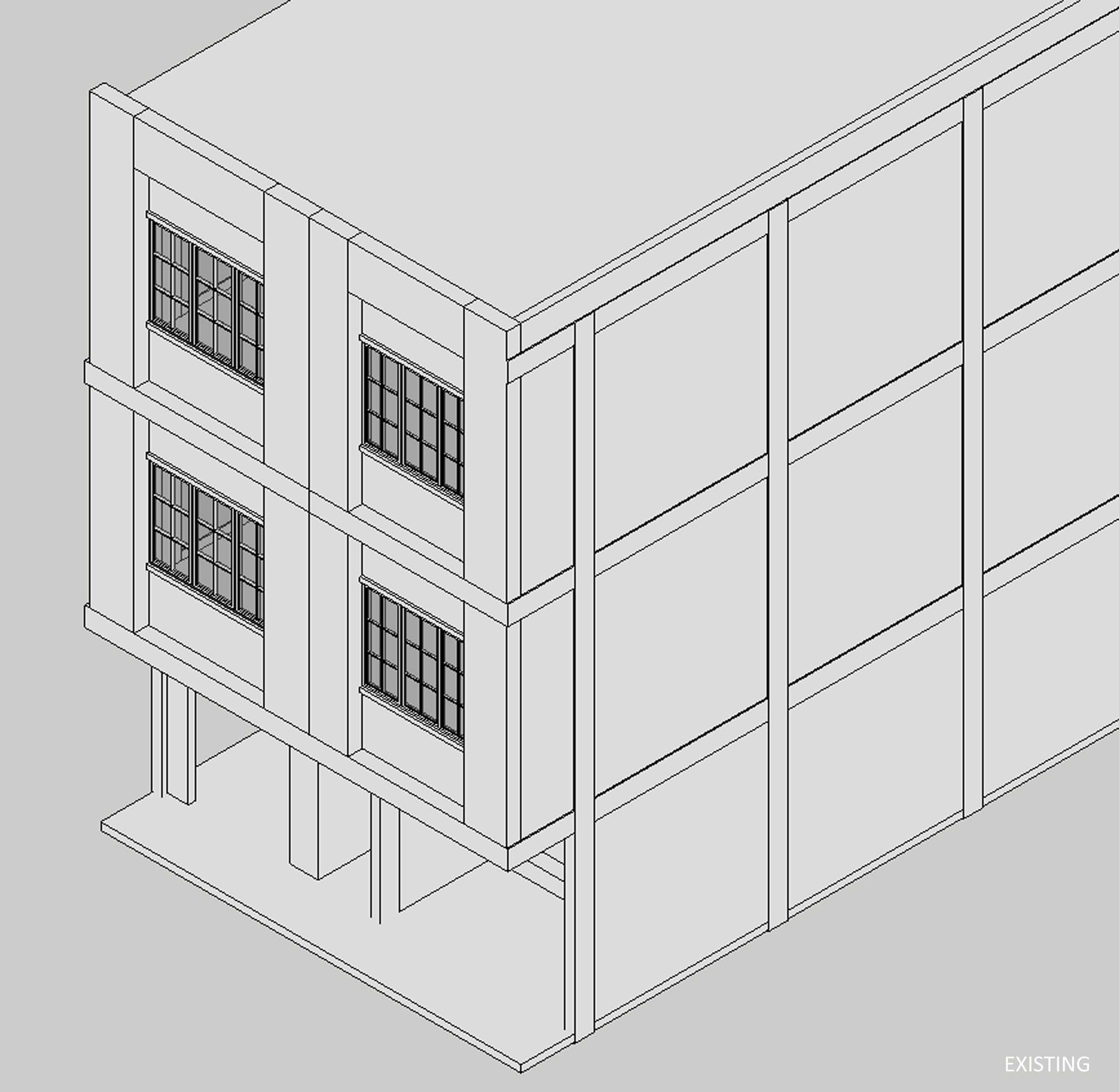 Warnerin Design Office Cafein Pekanbaru, Pekanbaru City, Riau, Indonesia Pekanbaru, Pekanbaru City, Riau, Indonesia As   35817