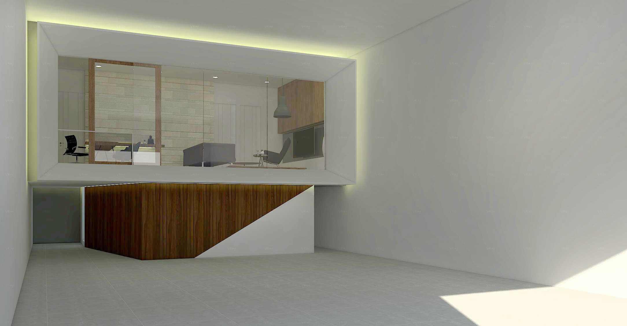 Han Architect Jm Office Pontianak Pontianak Office-3   28402