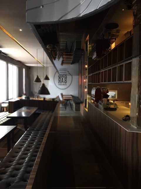 Han Architect Barbar Steak & Sweet Pekanbaru Pekanbaru Photo-28847   28847