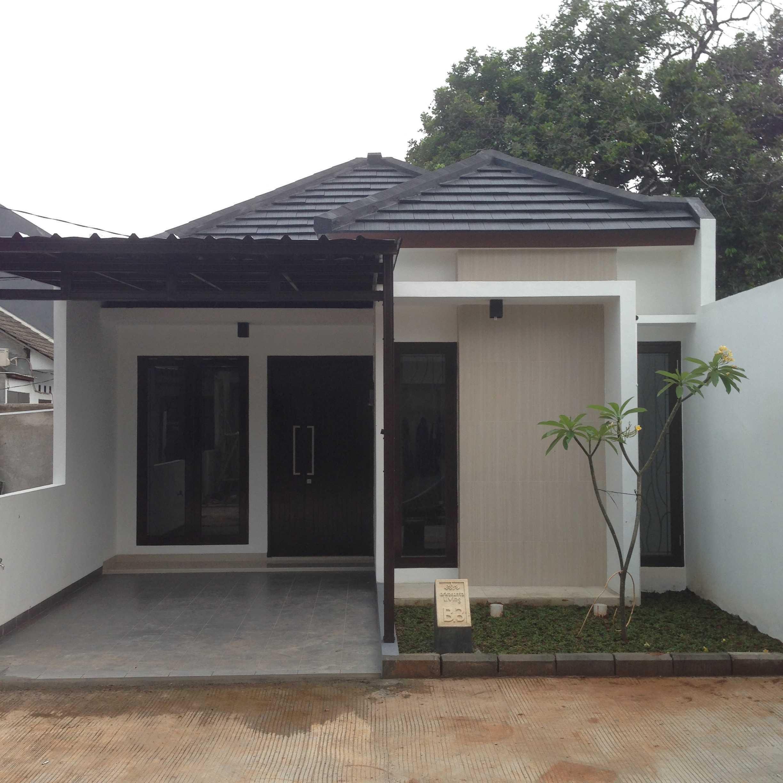Tirto Wibowo Arkananta Living Bekasi Bekasi Img1815   27995