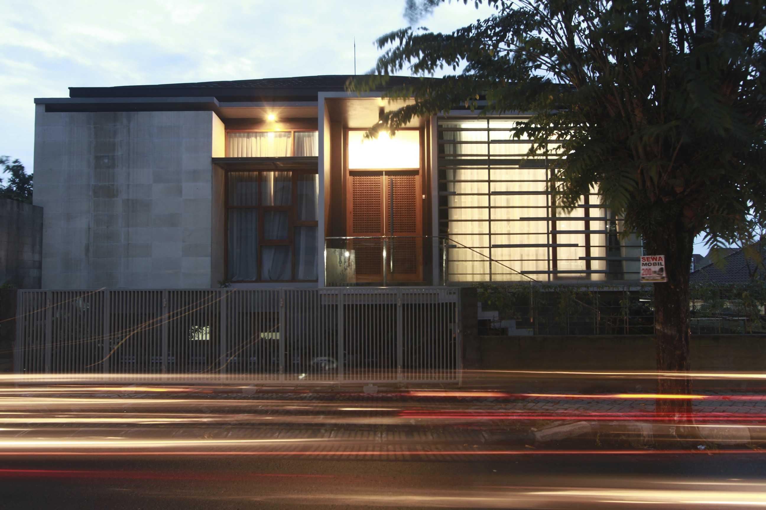Spark Architects Meranti House Semarang Semarang Img6296 Modern  28237