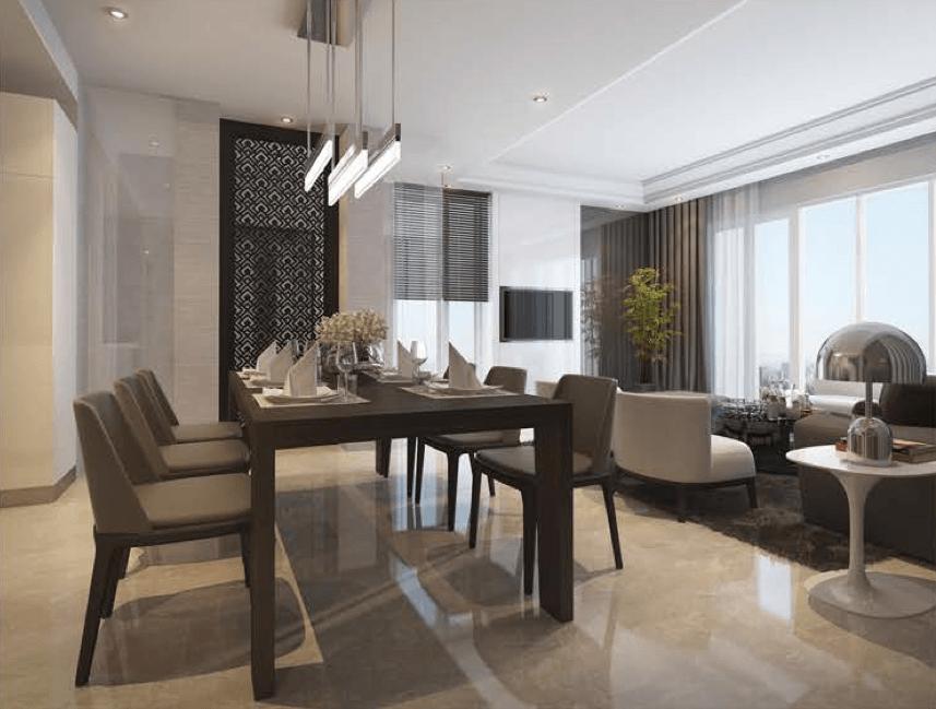 Bonucci Associates Apartment At Kemayoran Jakarta Jakarta Screen-Shot-2017-03-06-At-4   28322