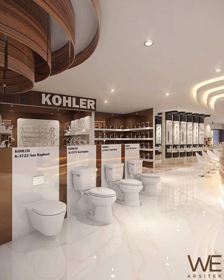 We Arsitek Home Retail Showroom  Medan Medan Wa066-Version-1-Showroom-Closet-2   5041