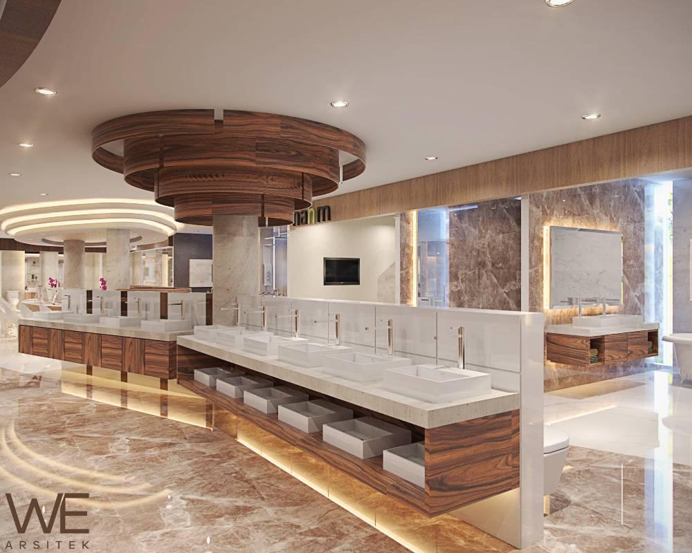 We Arsitek Home Retail Showroom  Medan Medan Wa066-Version-1-Showroom-Washtafel   5042